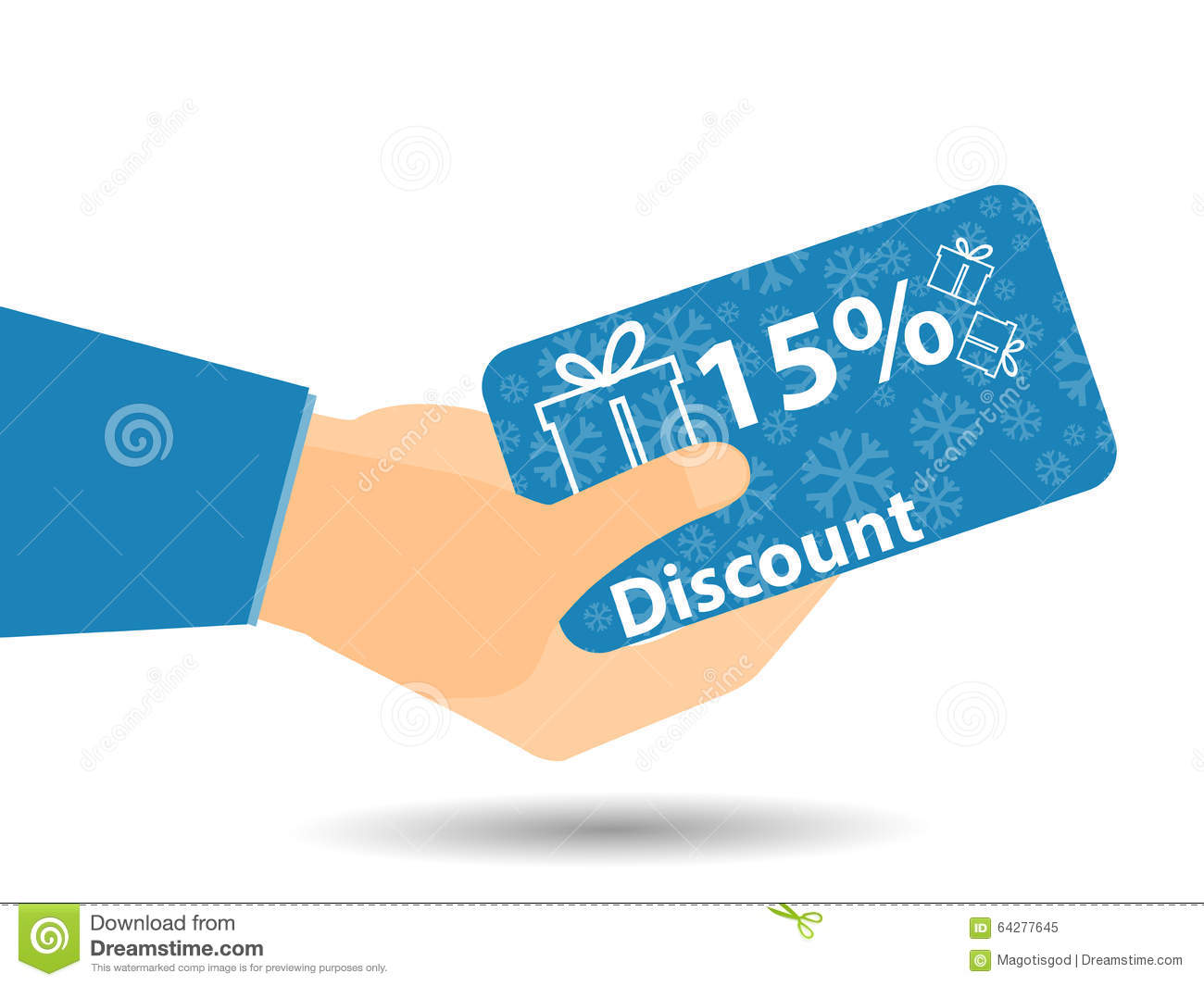 David z discount coupons
