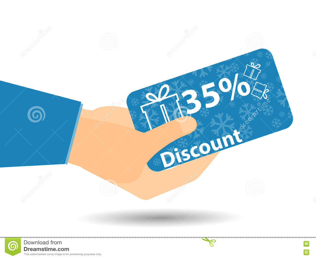 Tutor time discount coupons