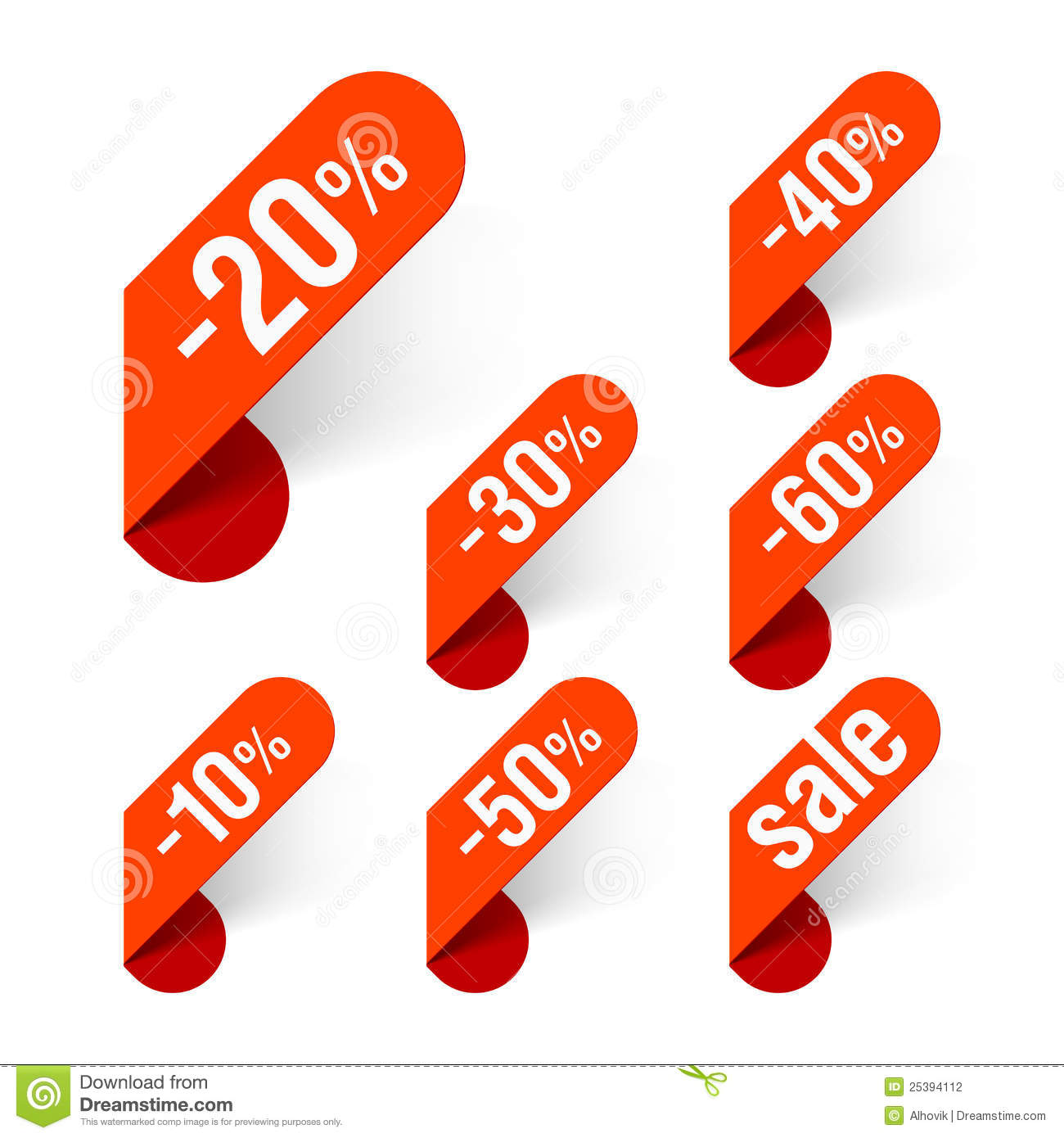 Expired and Not Verified StickersBanners Promo Codes & Offers. These offers have not been verified to work. They are either expired or are not currently valid.