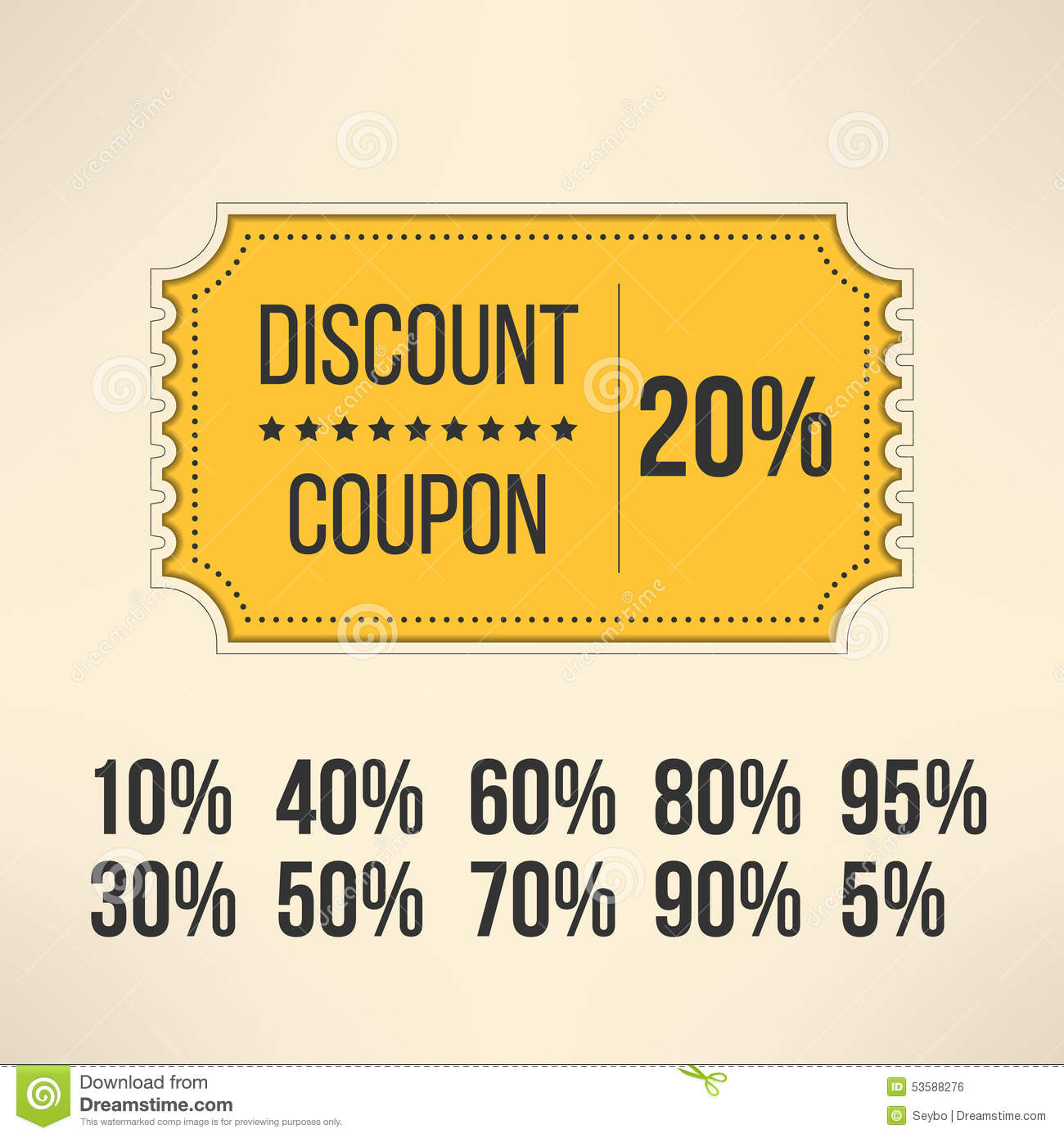 Shoppers stop discount coupon