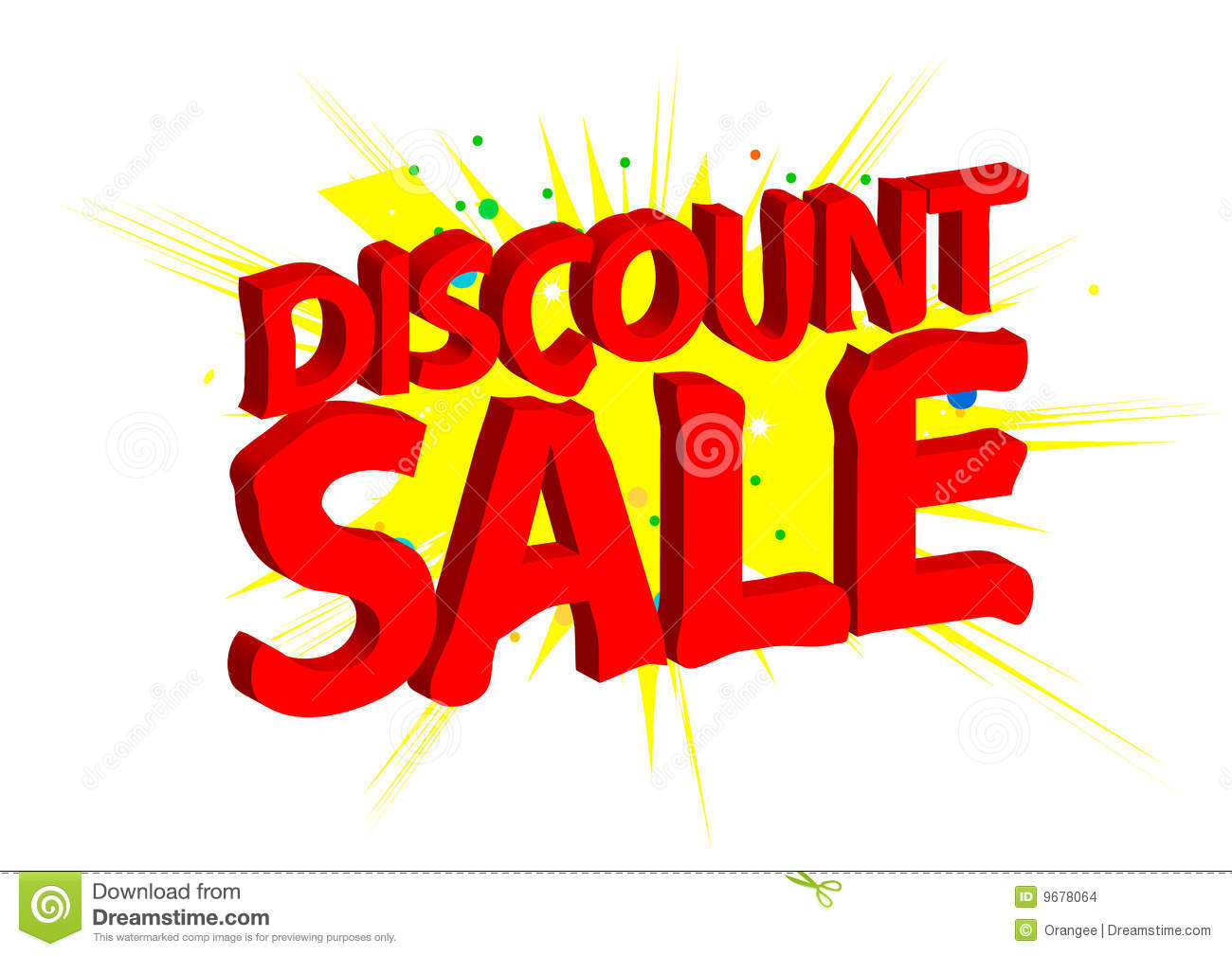 how to find discount and sale price