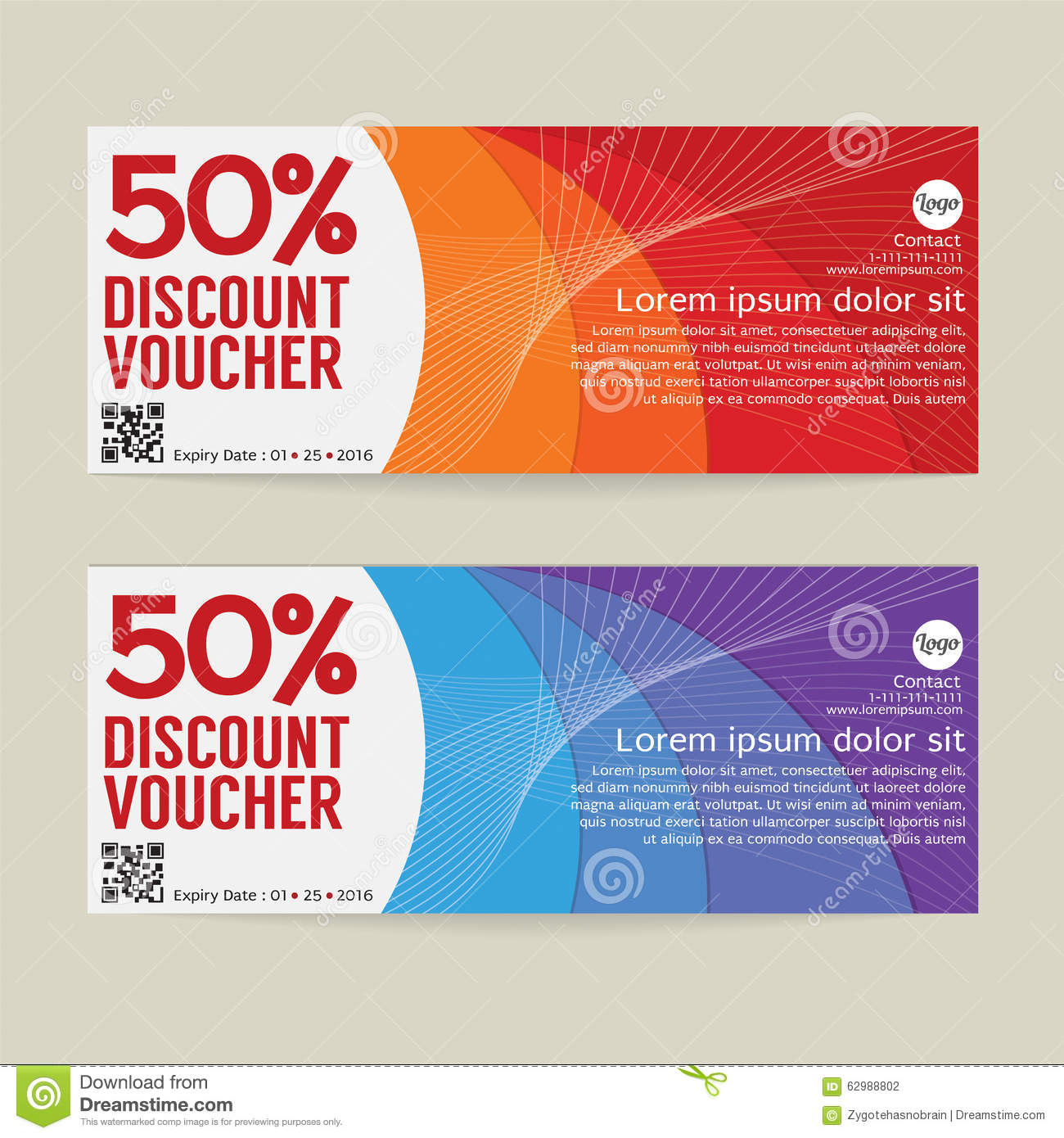 Discount coupons for kingdom of dreams