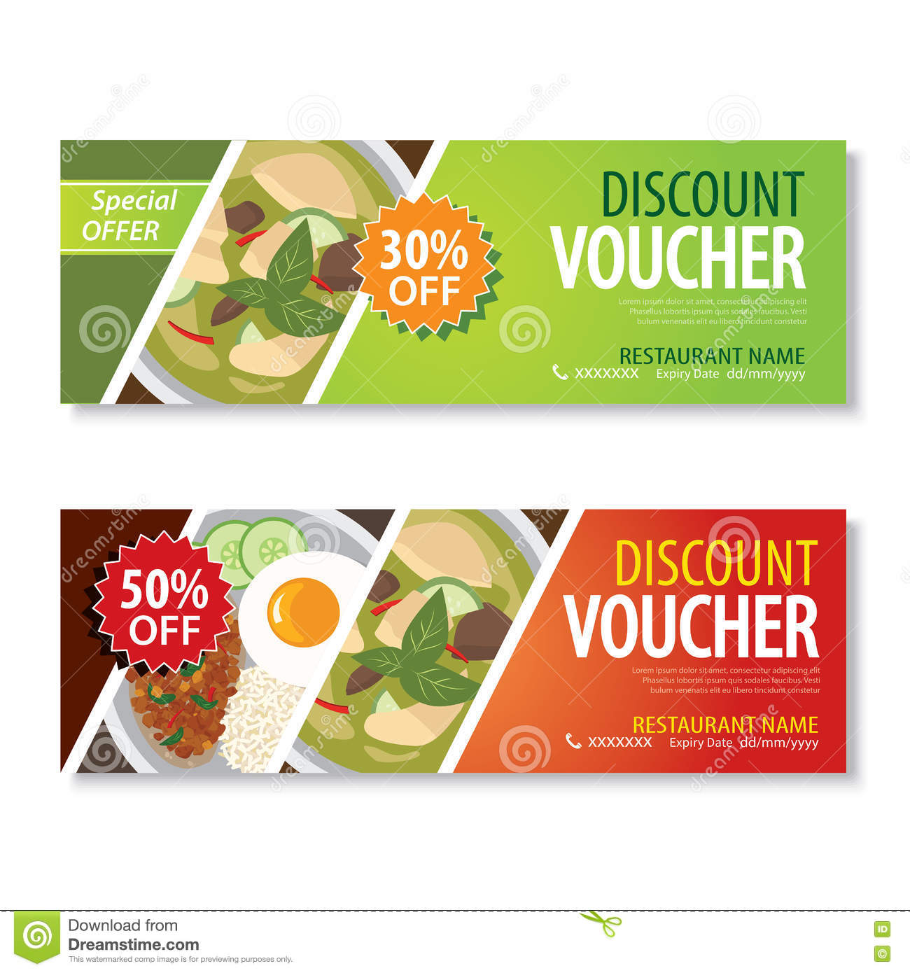 Discount coupons thailand