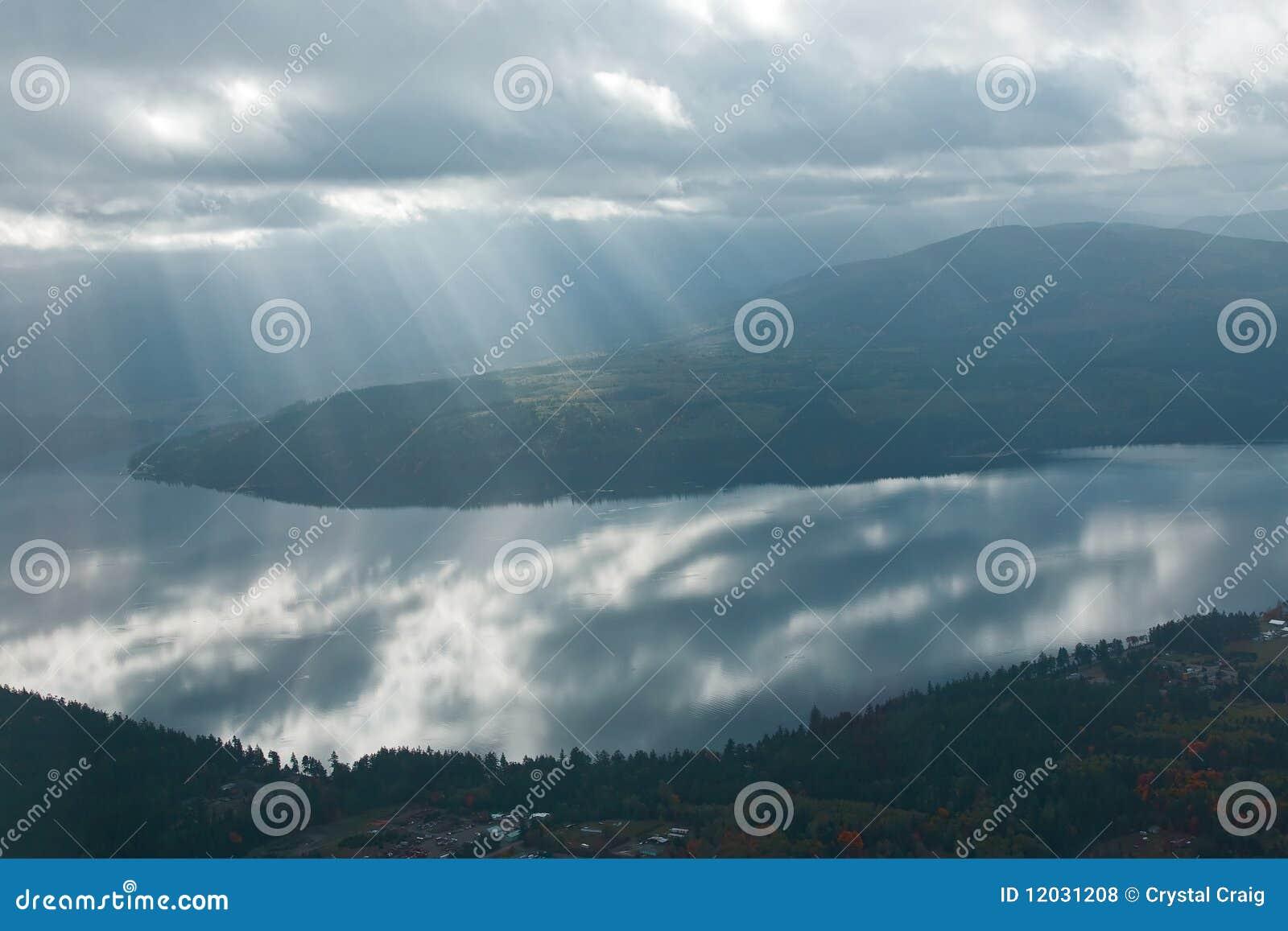 Discovery Bay Olympic Peninsula Washington Stock Photo Image Of Dramatic Travel 12031208