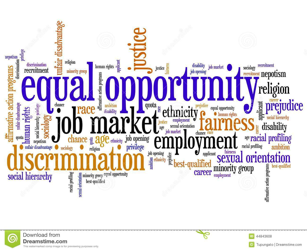 "equal job opportunities essay ""unequal employment opportunities is the main the catholics sometimes could not find a job as the equal employment opportunity hrm essay."