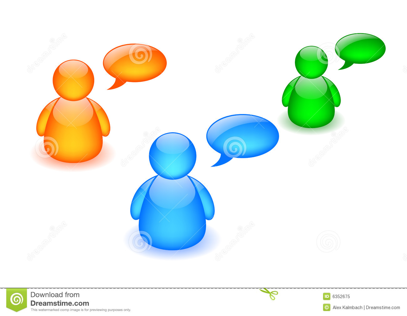discussion board (discussion group, message board, online forum)