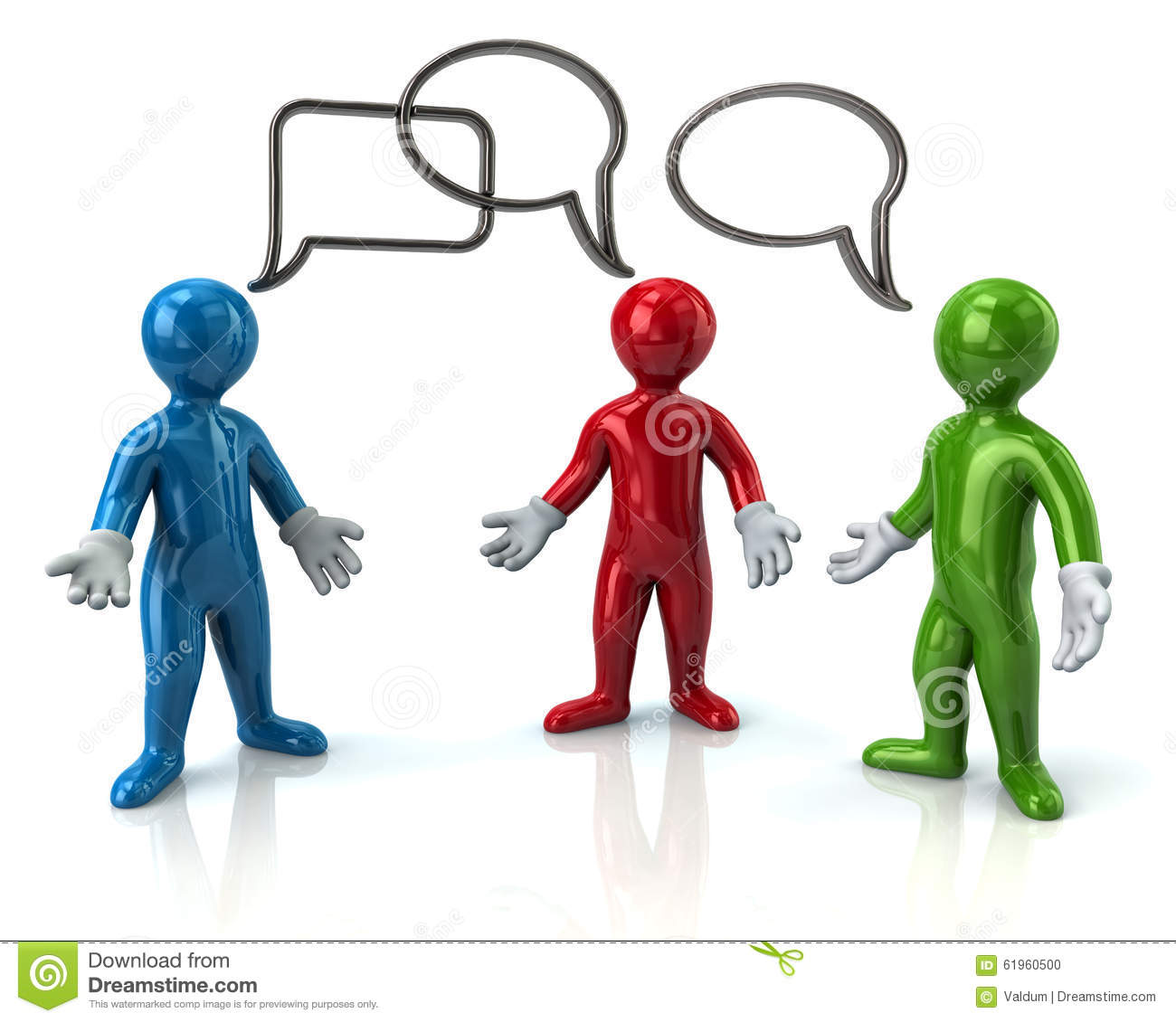 discussion 2 Discussion definition is - consideration of a question in open and usually informal debate how to use discussion in a sentence consideration of a question in open.