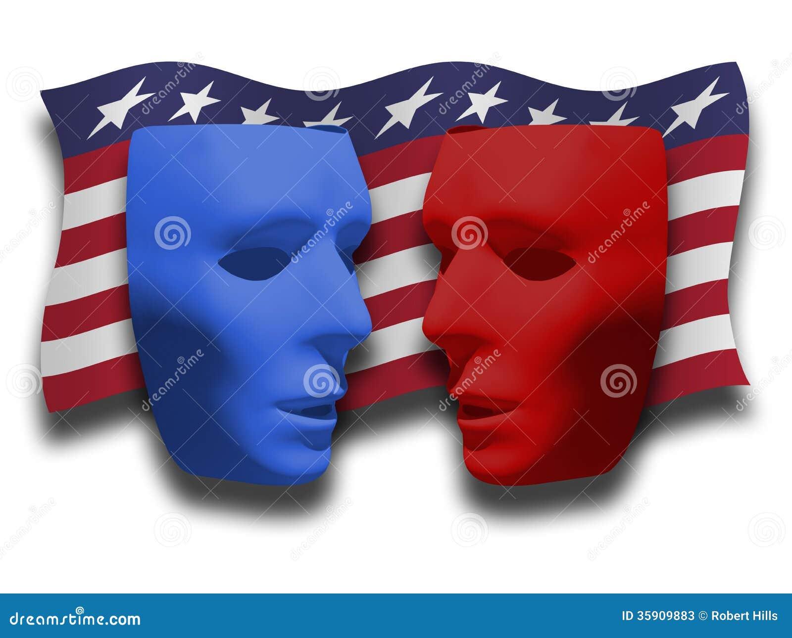 Discussion politique