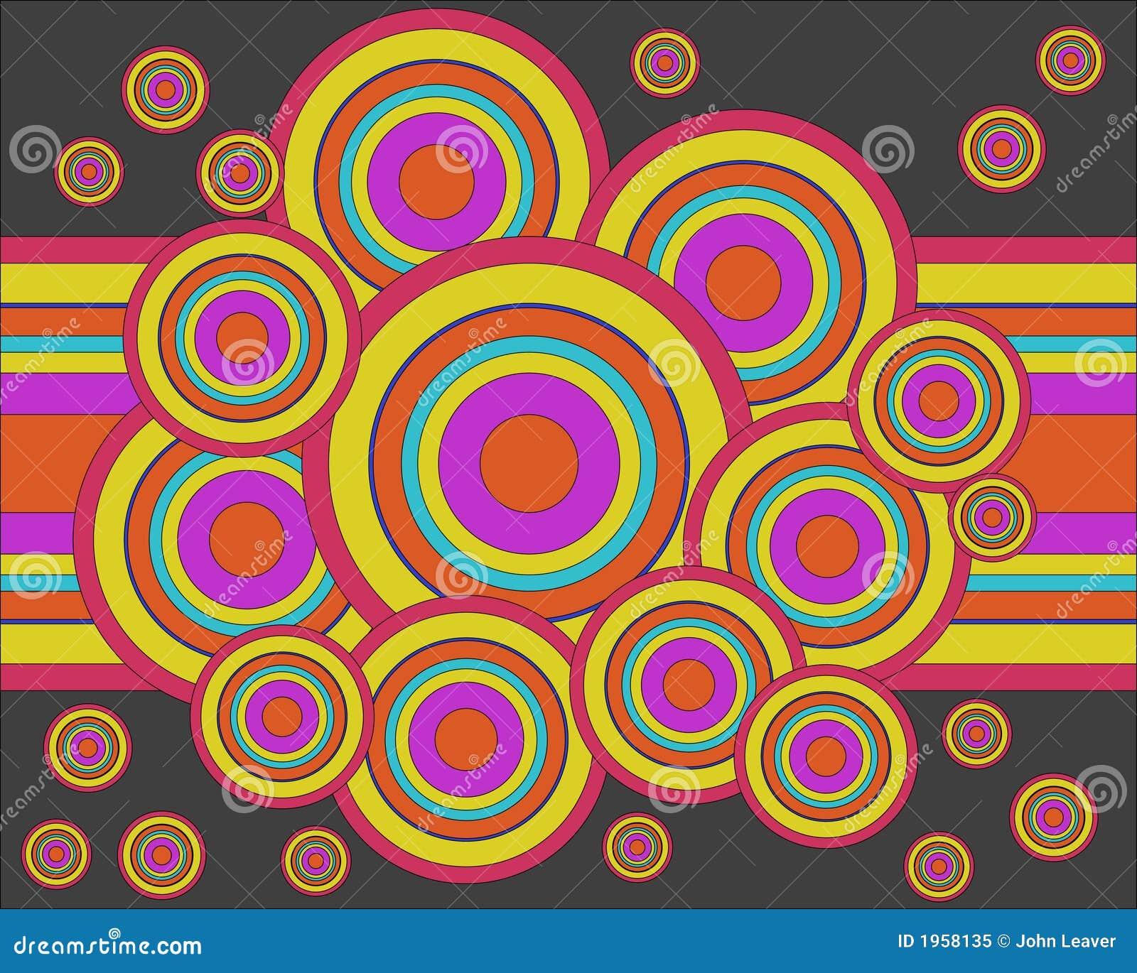 Dise o abstracto foto de archivo libre de regal as - Diseno de fotos ...
