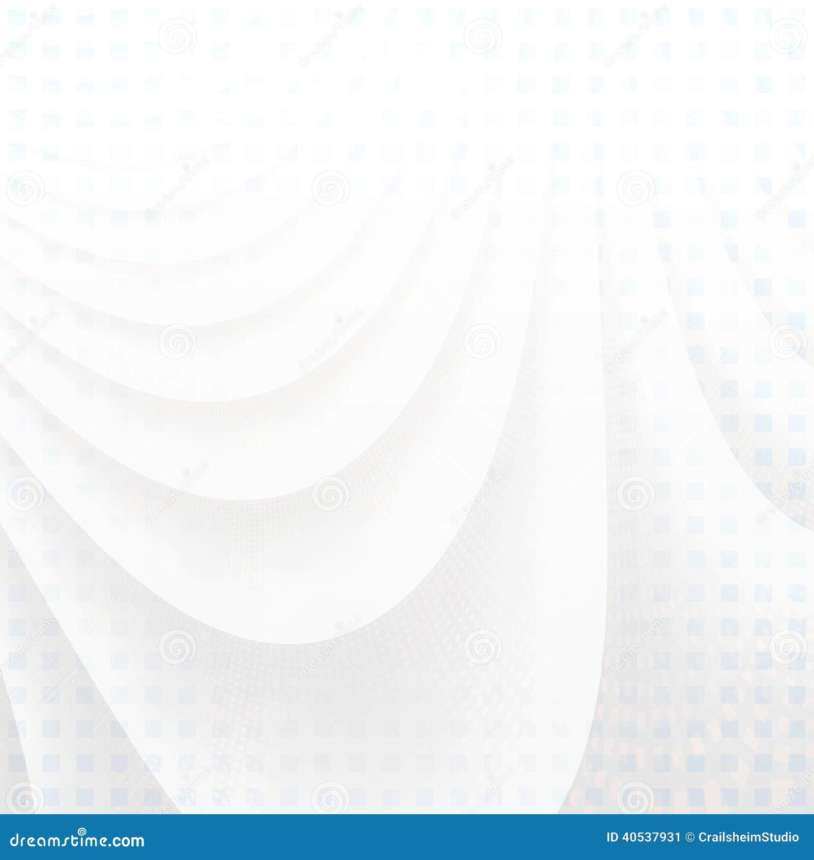 Diseño abstracto del fondo