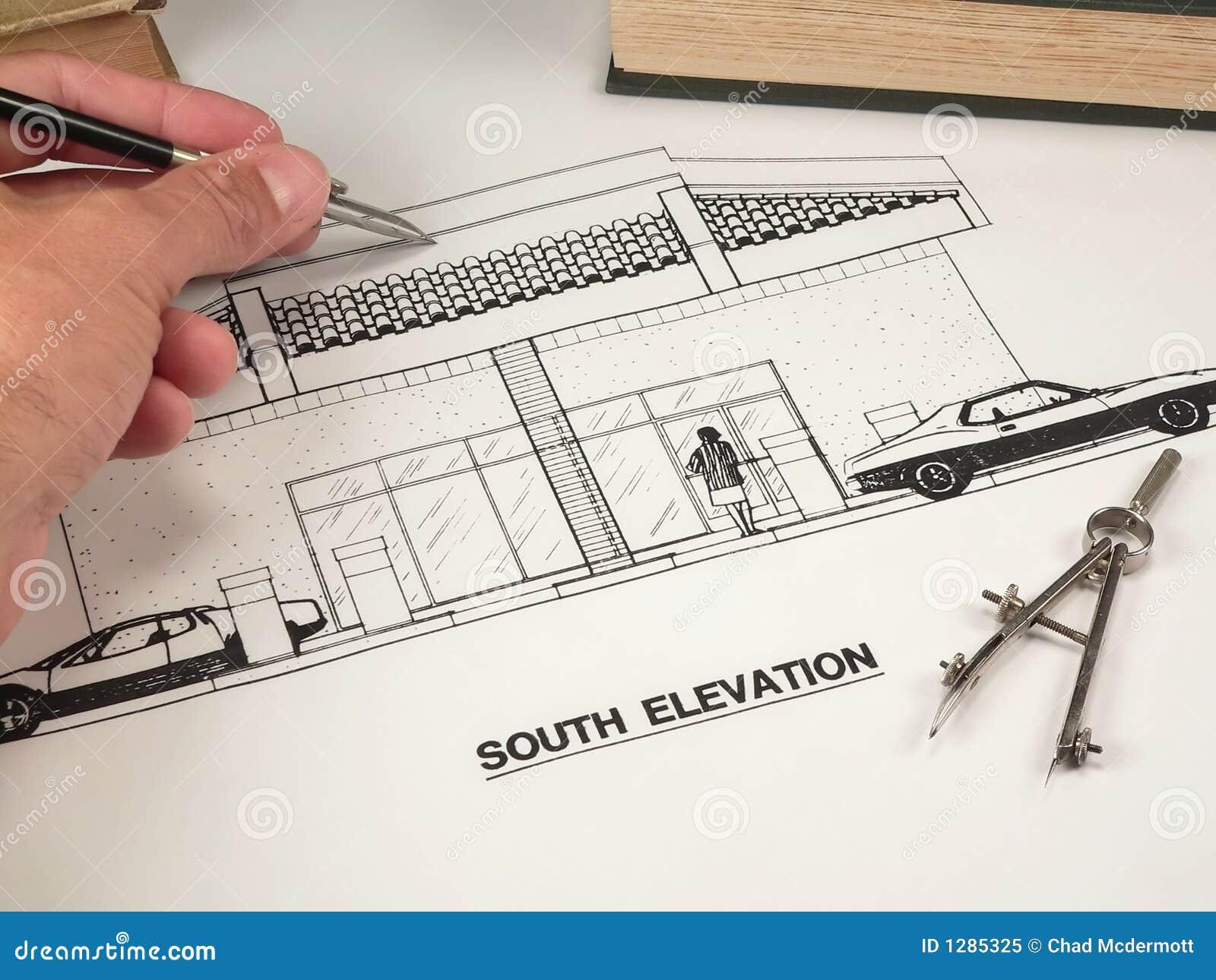 Diseño arquitectónico y herramientas
