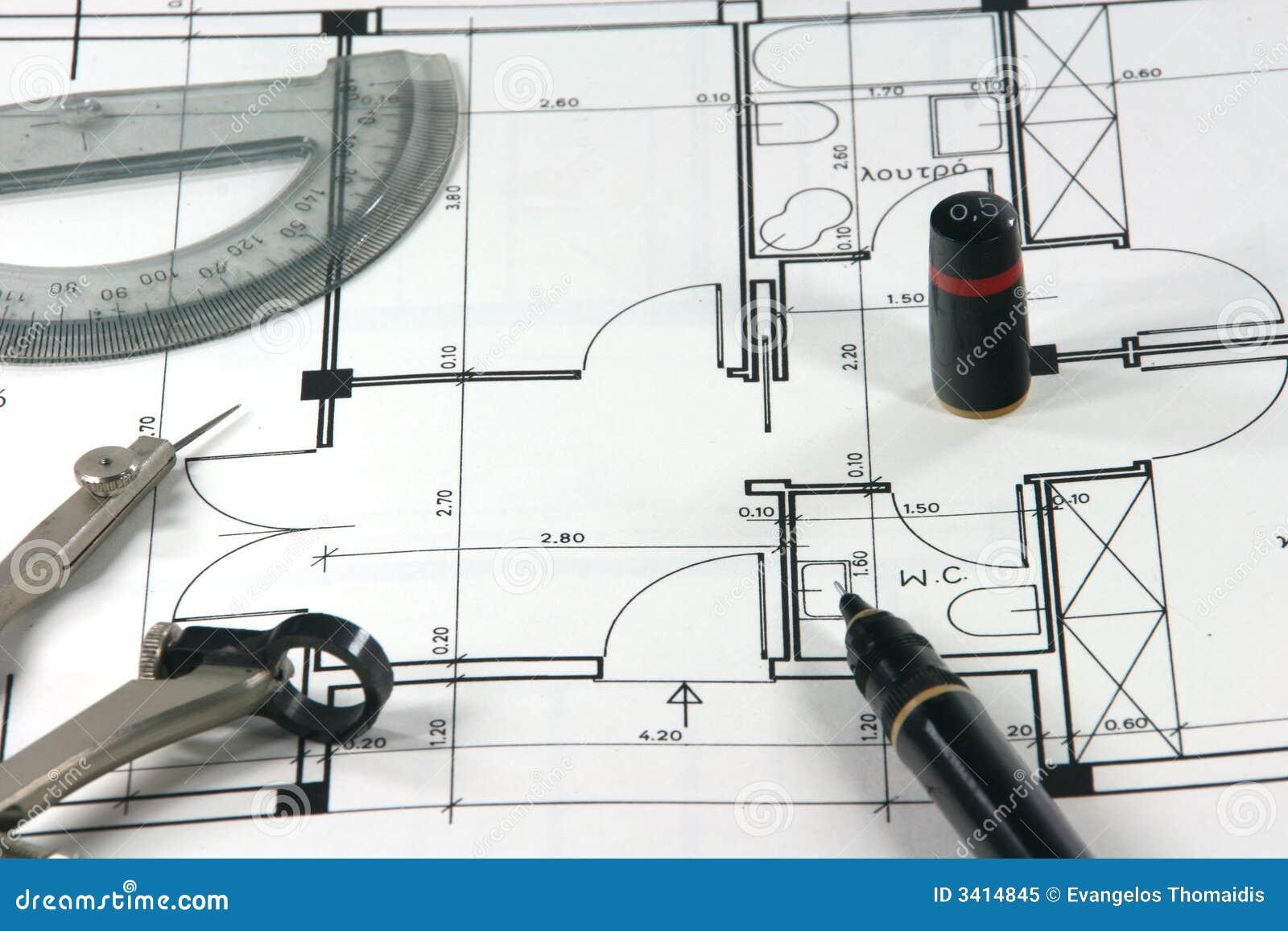 Diseño casero