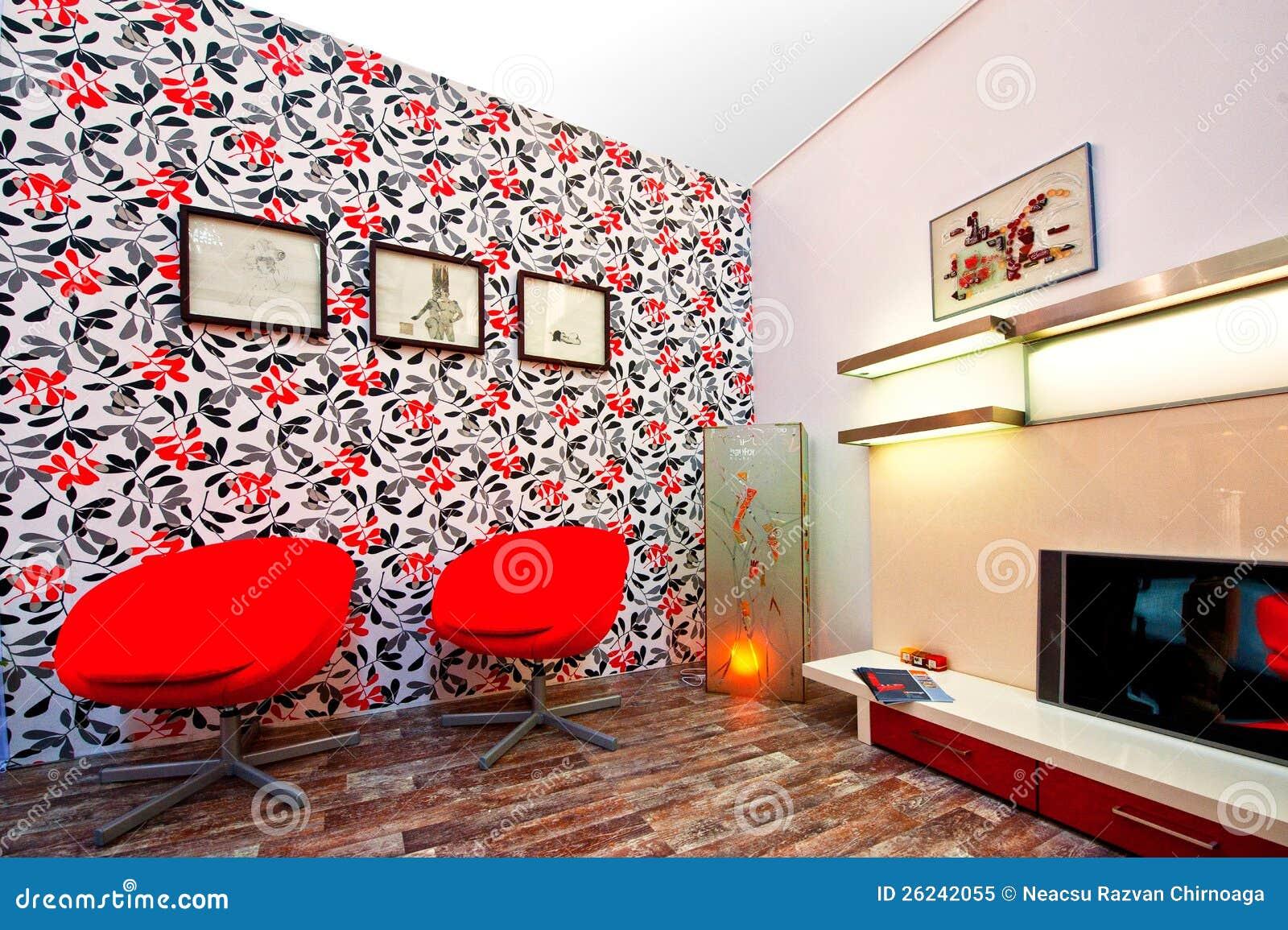 Dise O De Interiores Imagen Editorial Imagen De Almohadilla  # Muebles Rumanos