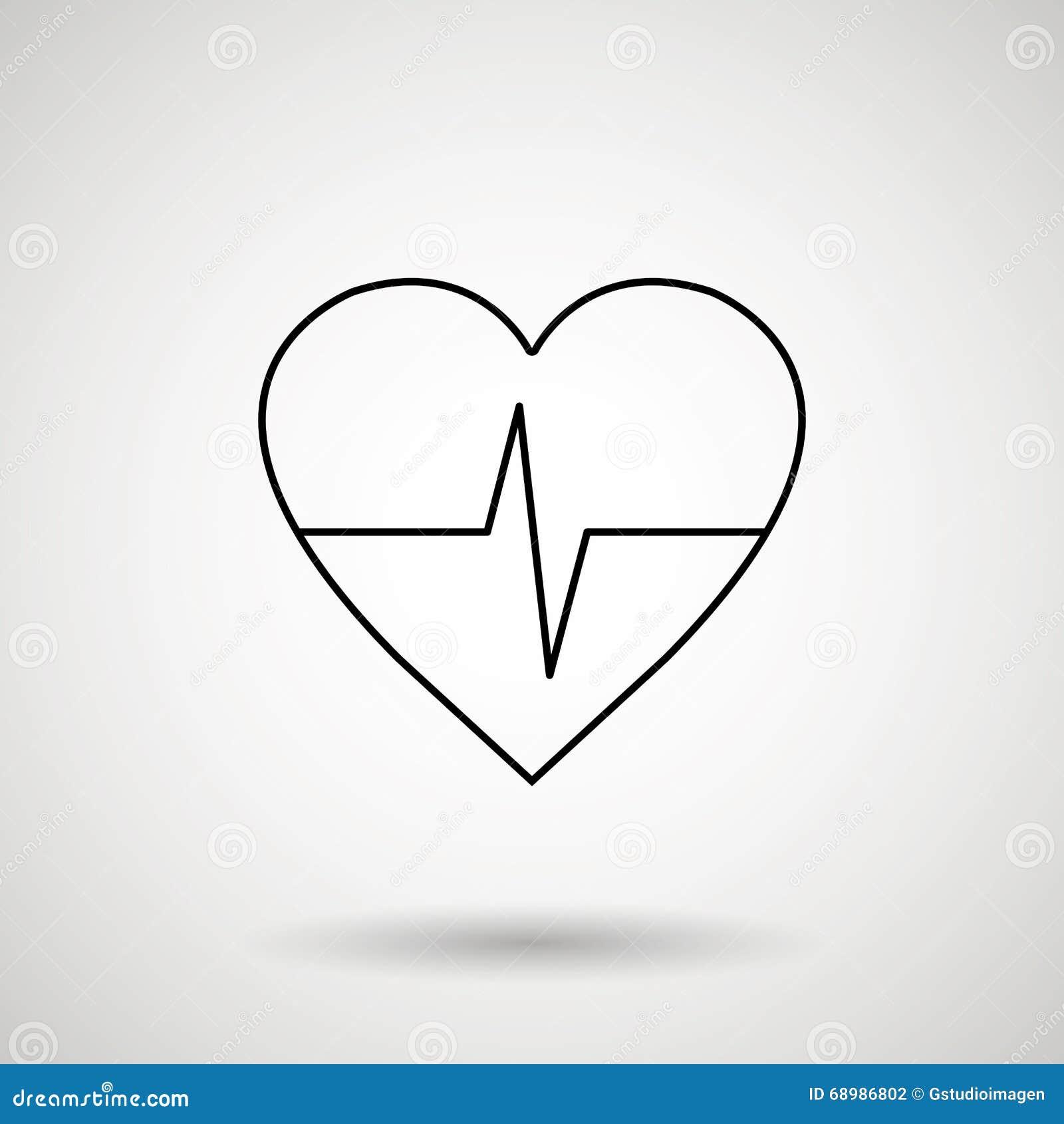Diseño de la atención sanitaria