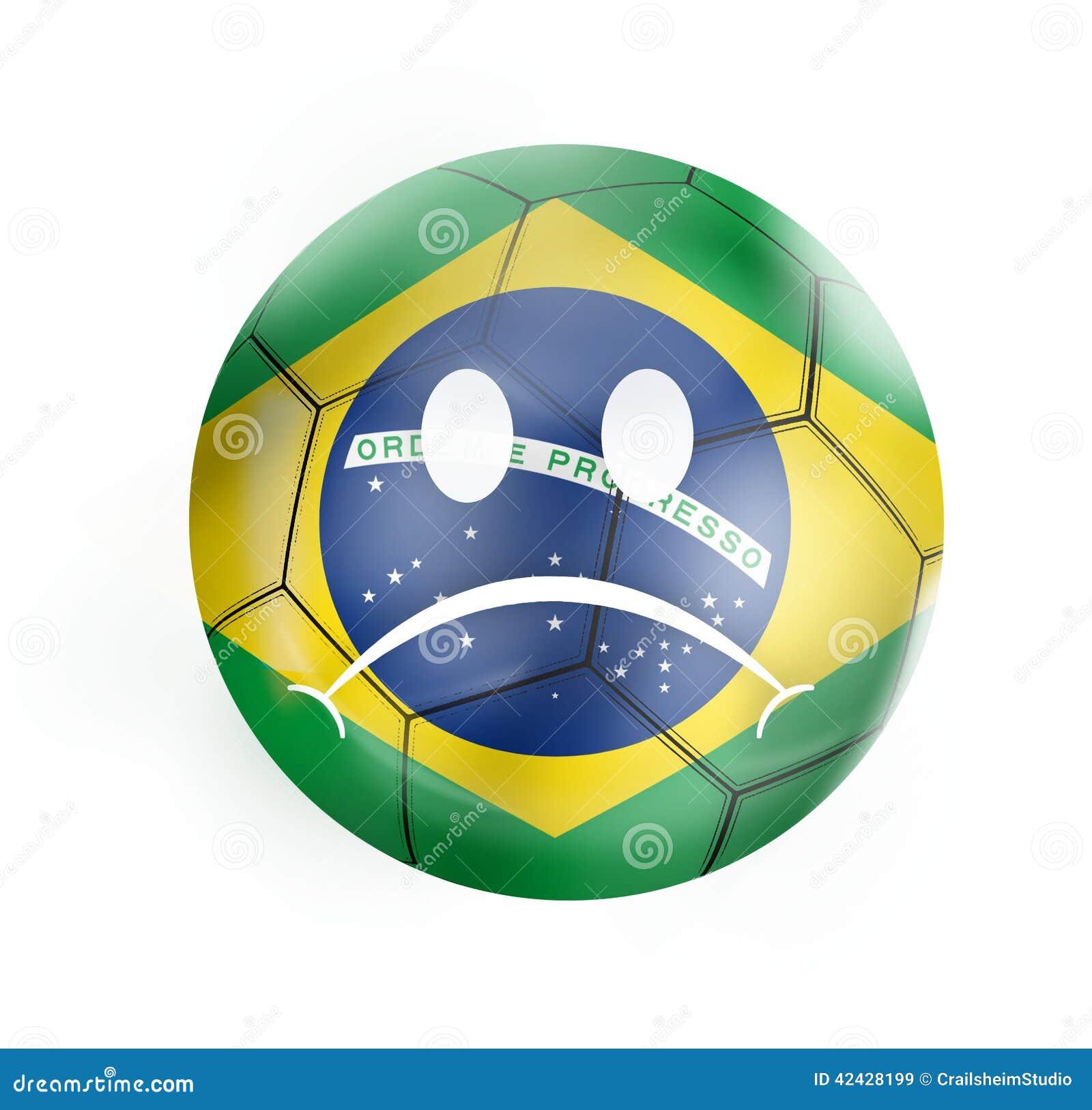 Diseño de la bola