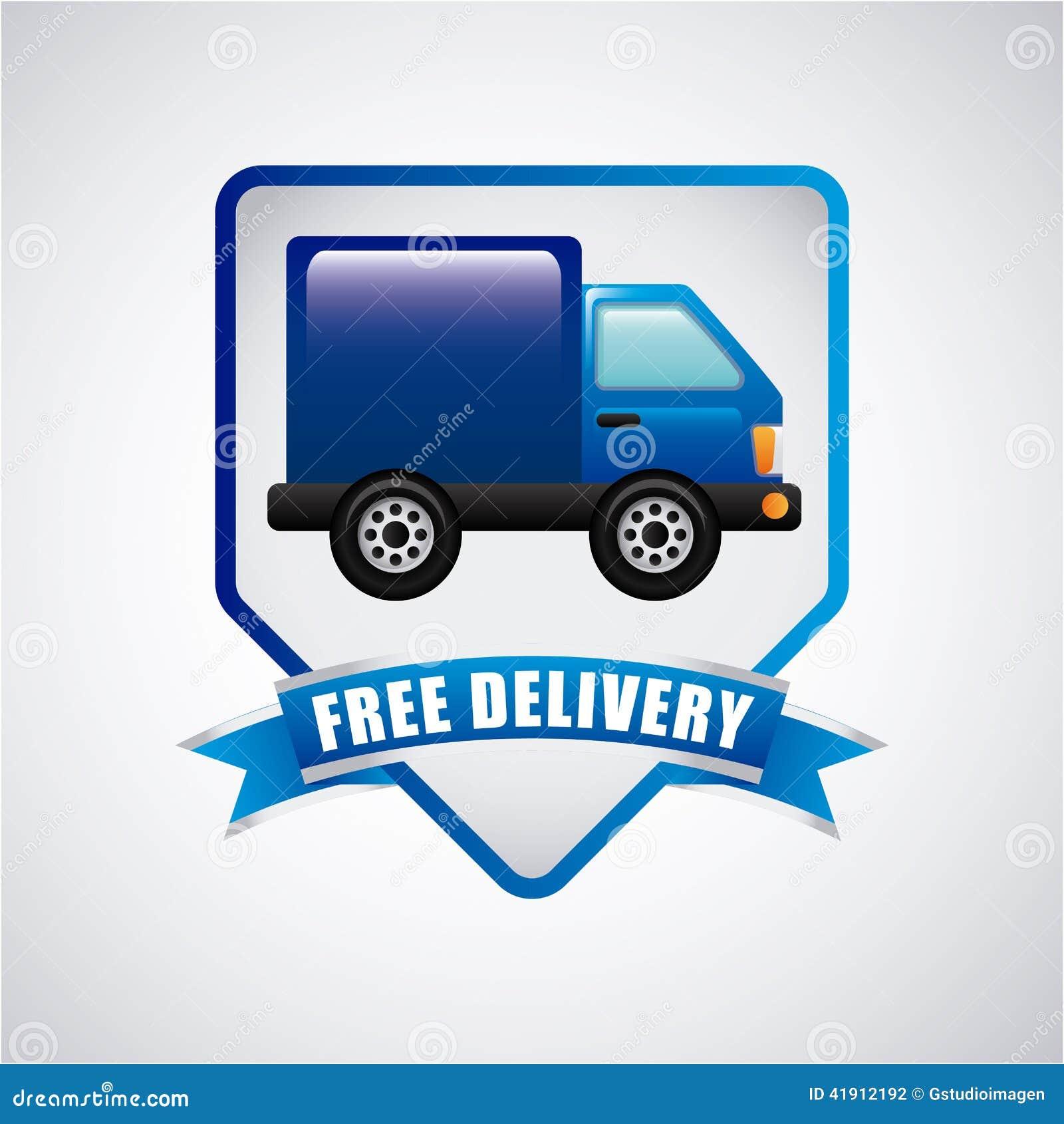 Diseño de la entrega