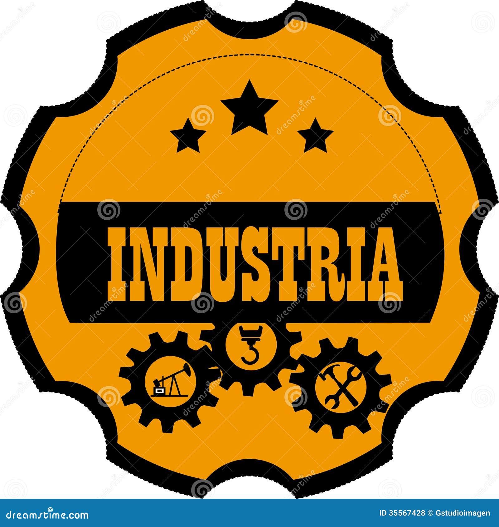 Diseño de la industria