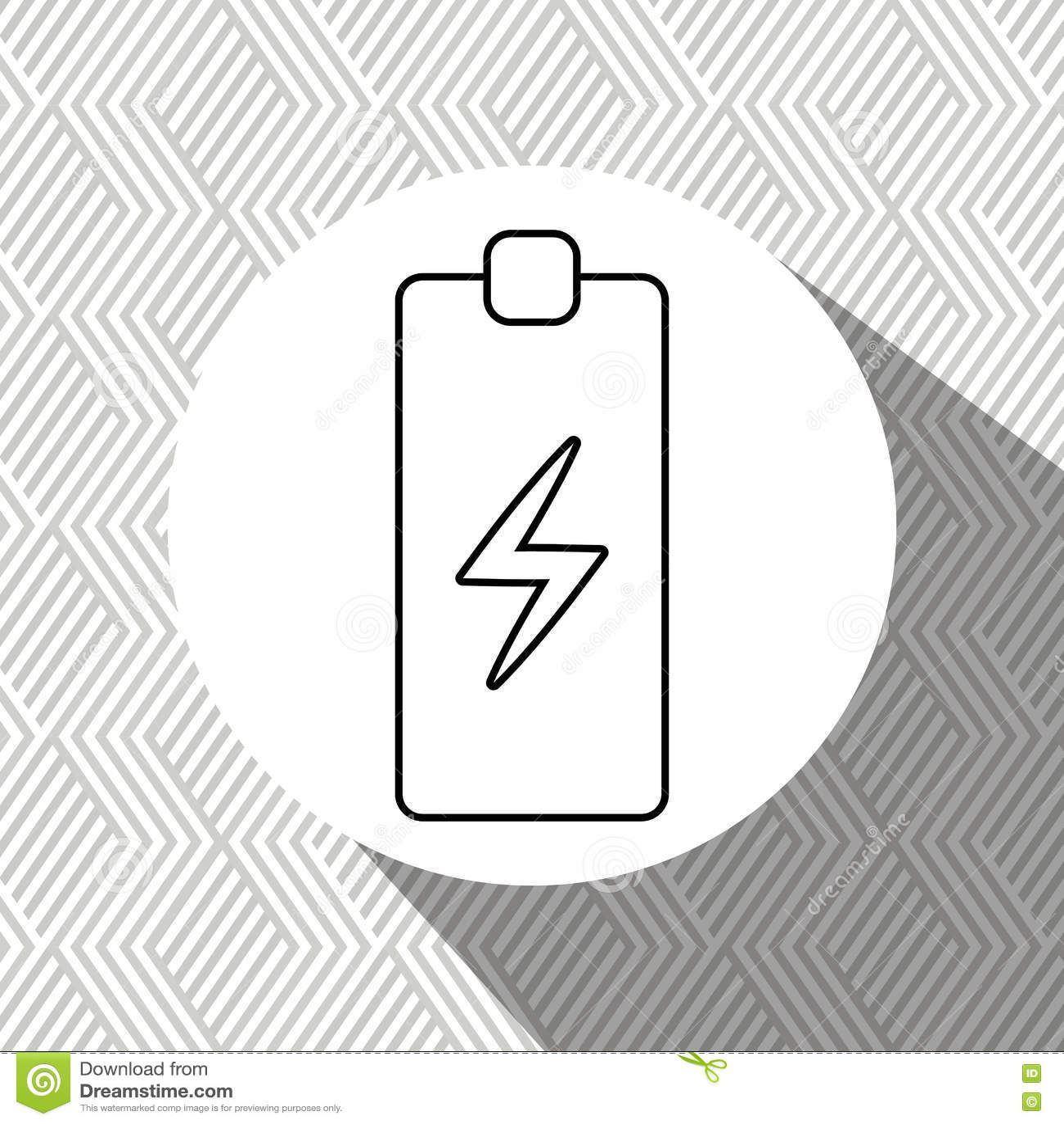 Diseño de la industria energética