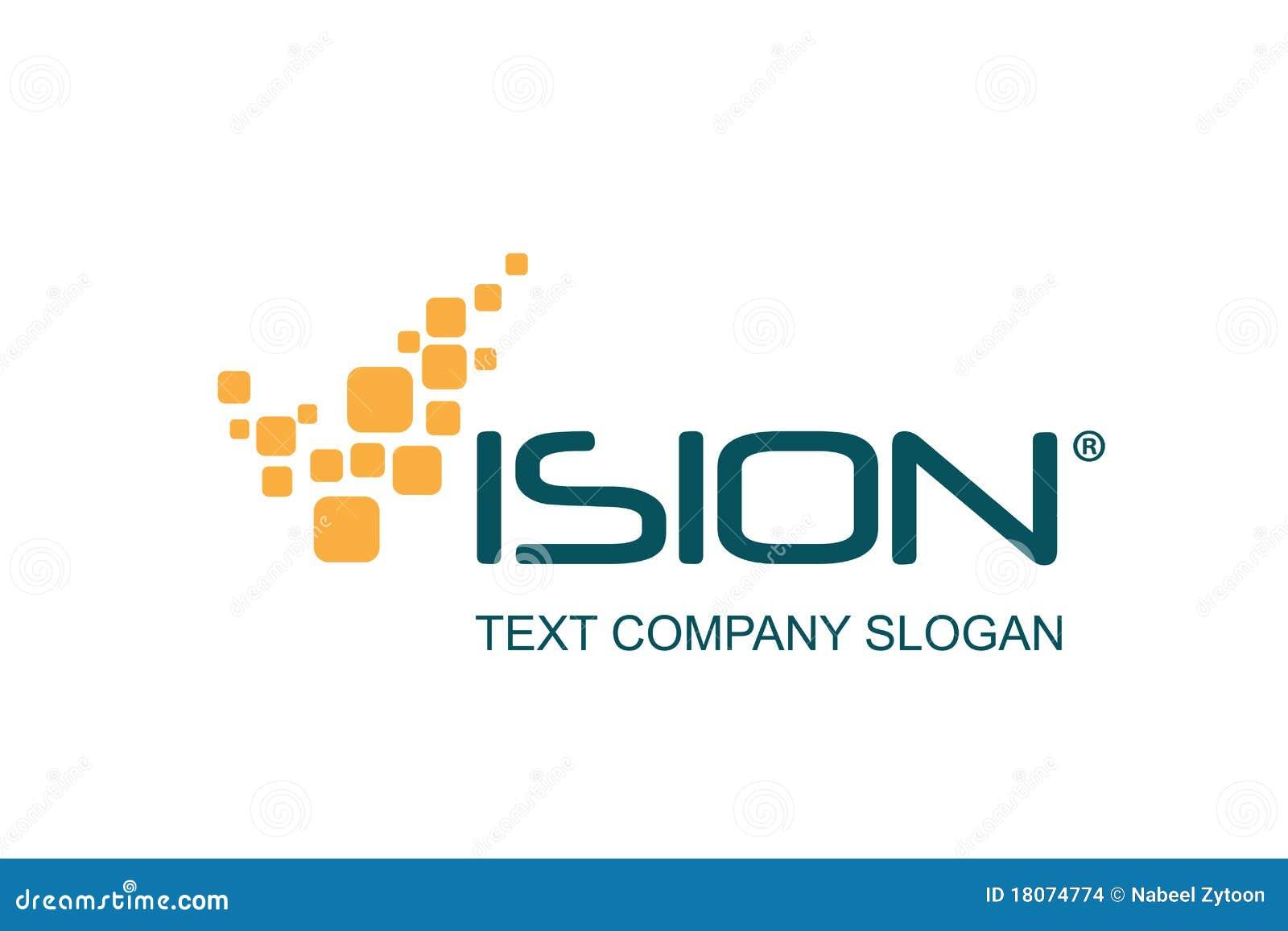 Diseño de la insignia de la tecnología