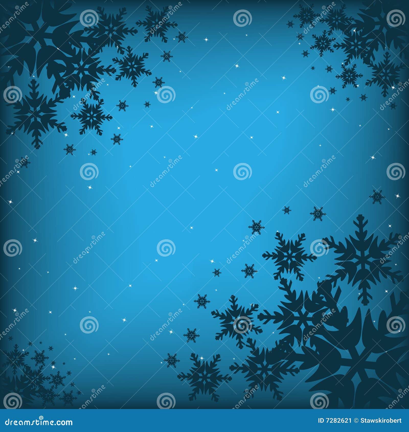 Diseño de la Navidad