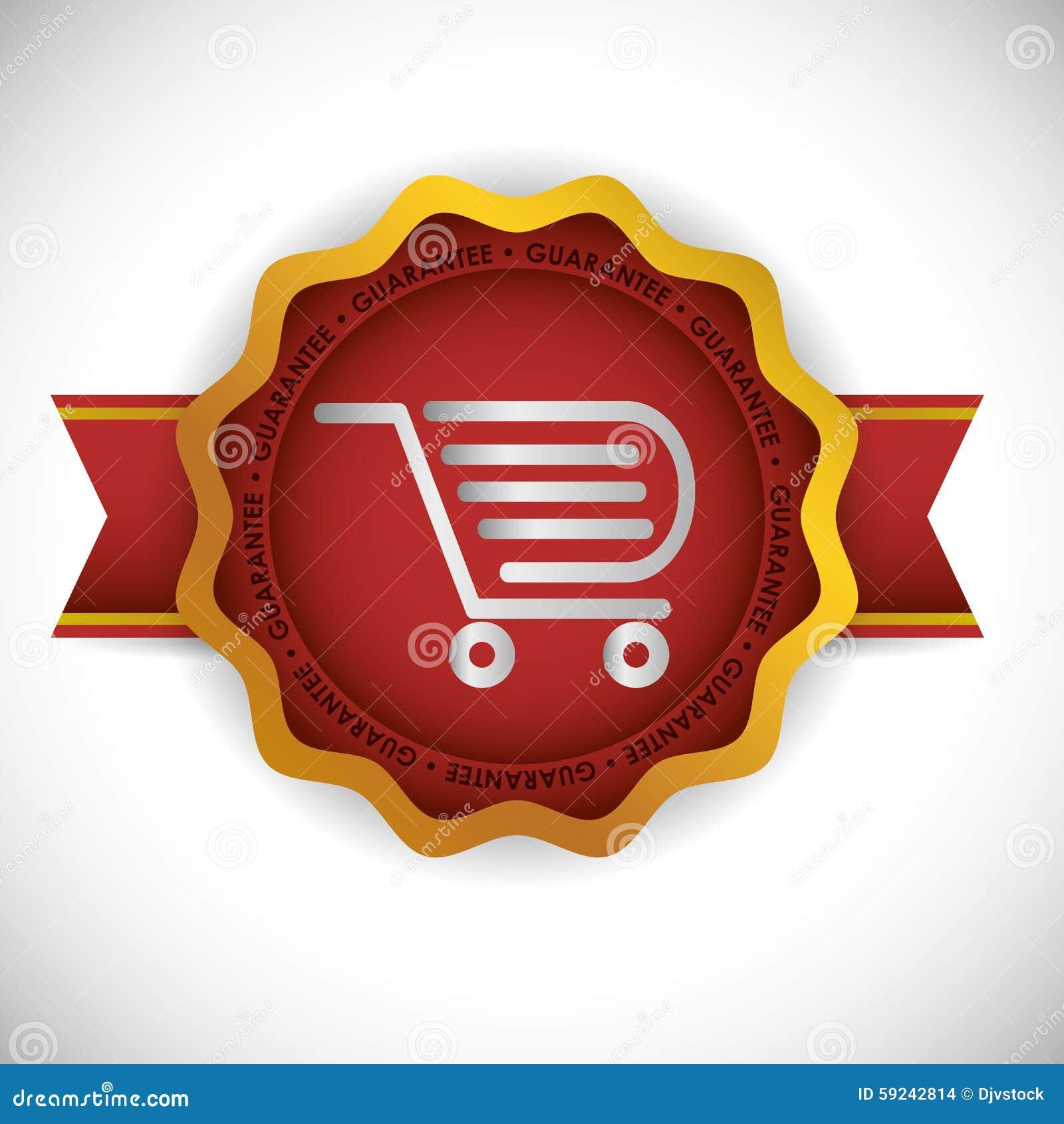 Download Diseño De La Oferta Especial Ilustración del Vector - Ilustración de mensaje, compra: 59242814