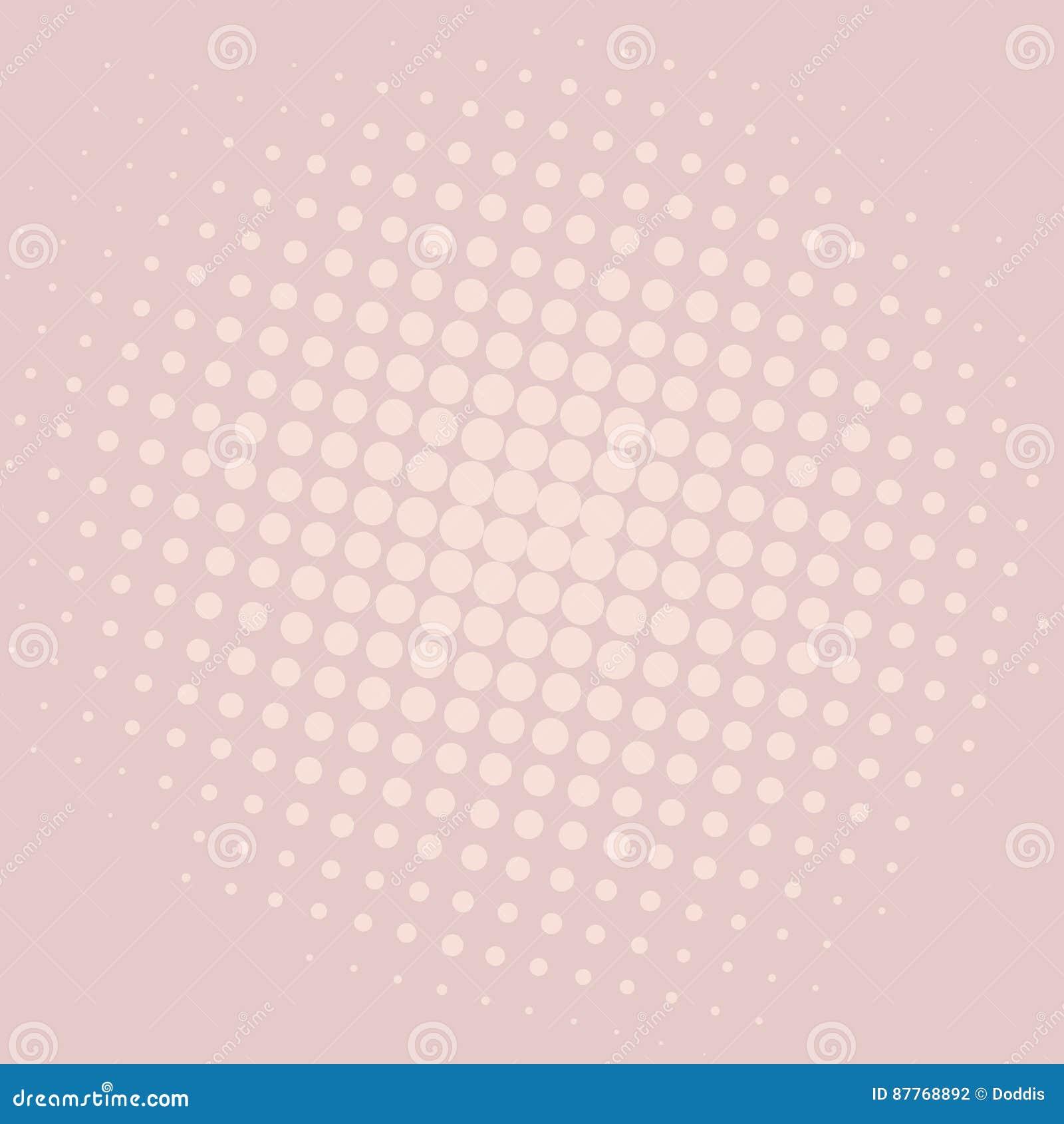 Diseño De La Plantilla Del Vector Del Fondo De Art Pastel Purple ...