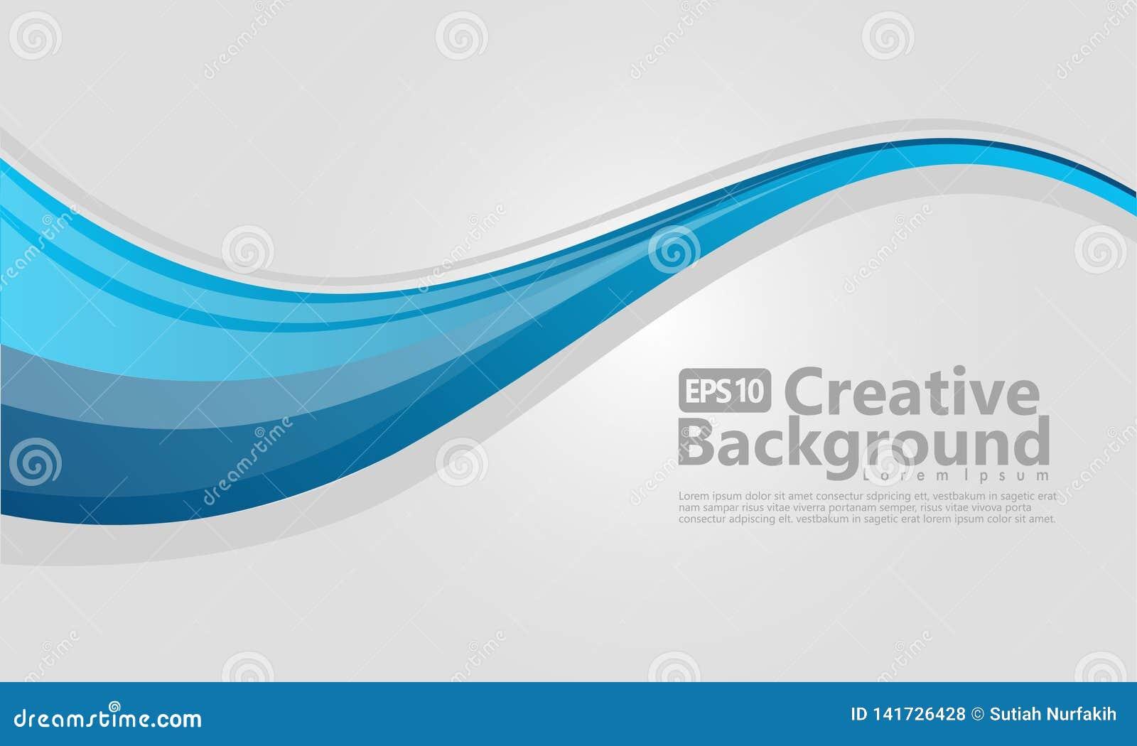 Diseño de la plantilla de la disposición del cartel del papel pintado o la cubierta y los usuarios otros para el negocio de la pu