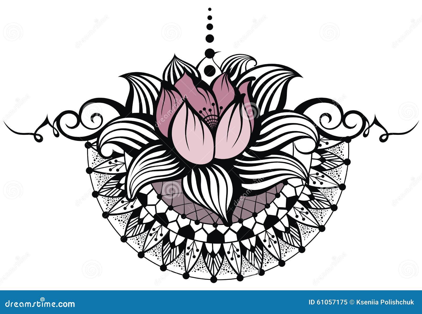 Diseño de Lotus
