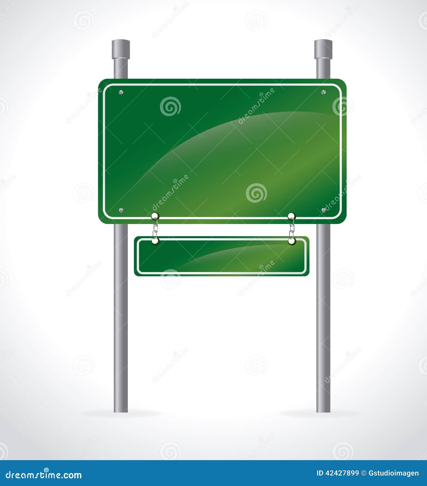 Diseño del anuncio