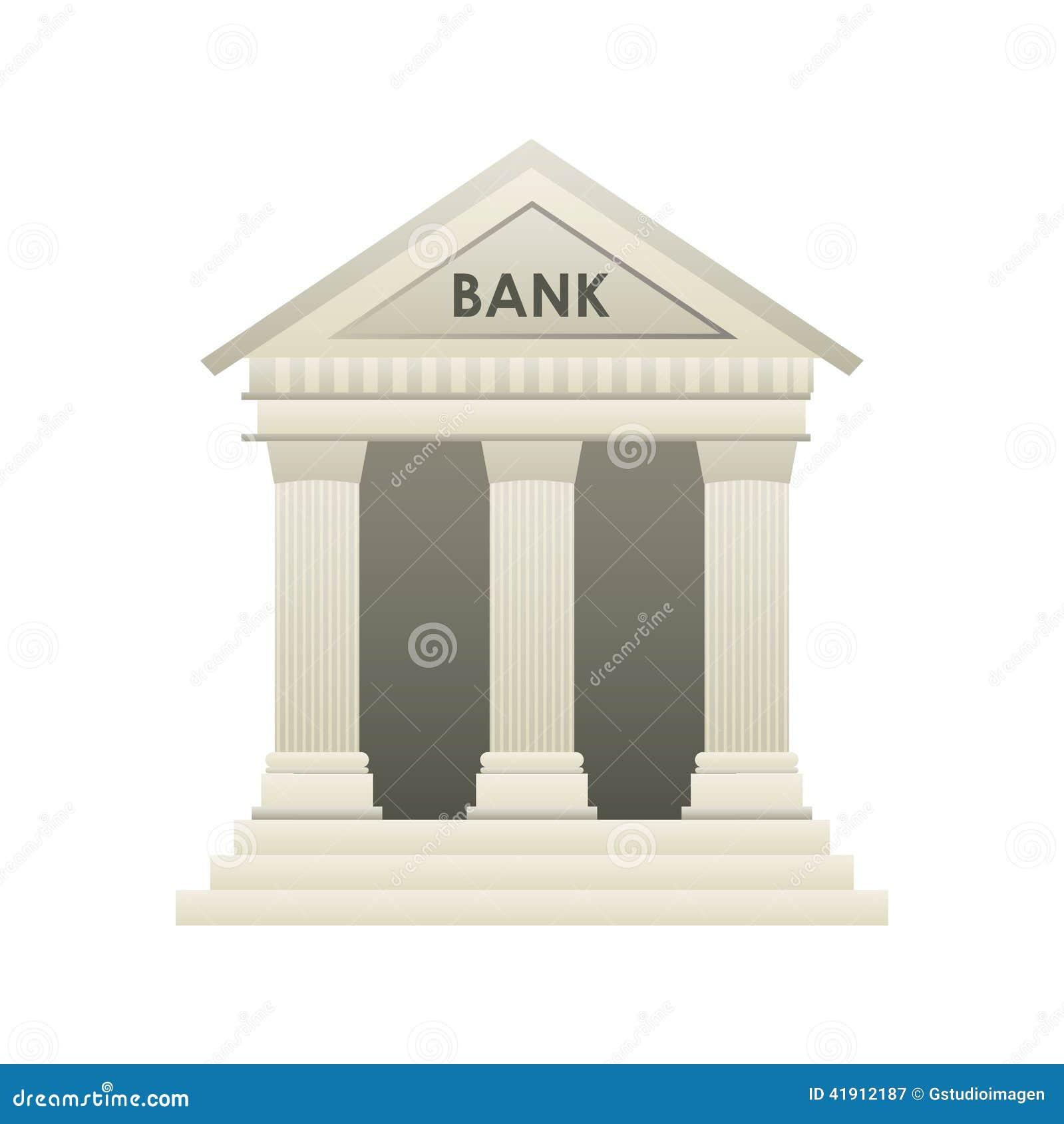 Diseño del banco