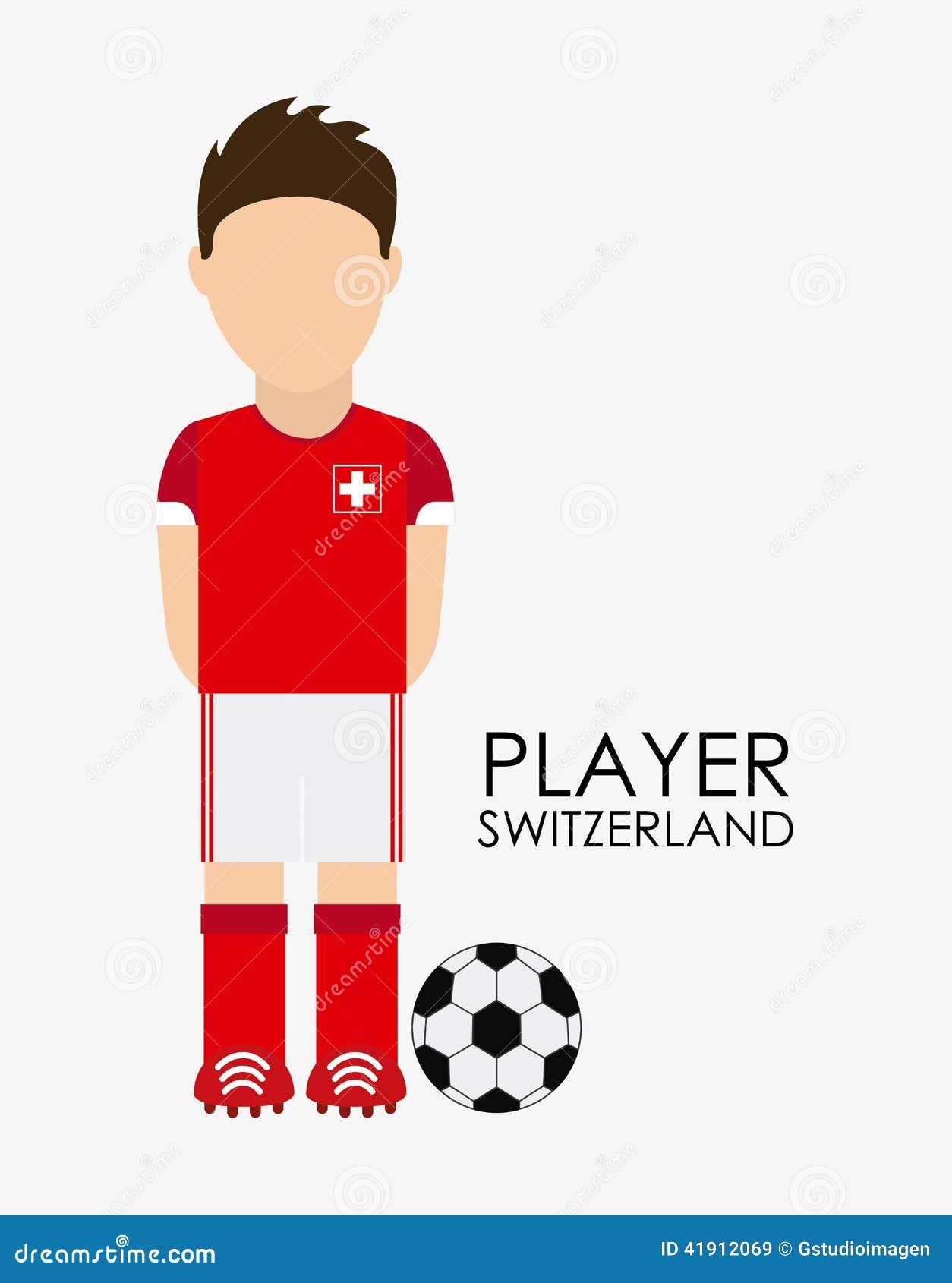 Diseño del suizo