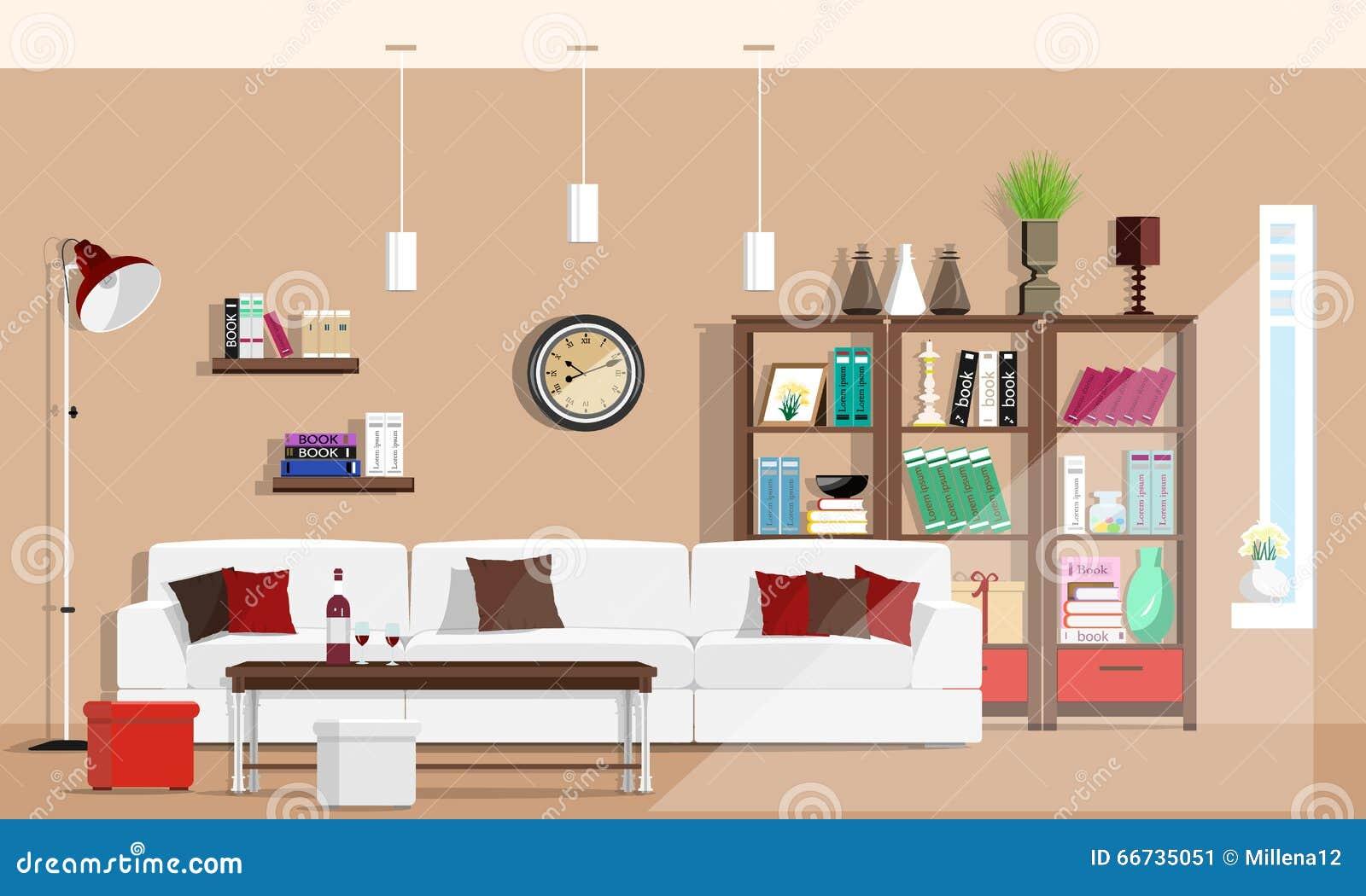 Diseo interior de armarios cheap frente de armario de - Estantes para armarios empotrados ...