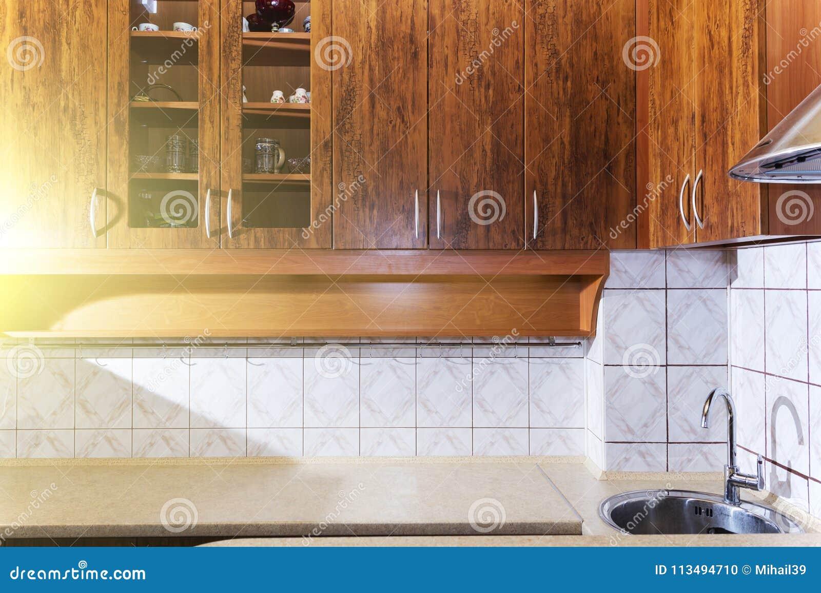 Excelente Por Encargo Puertas De La Cocina Uk Galería - Ideas de ...