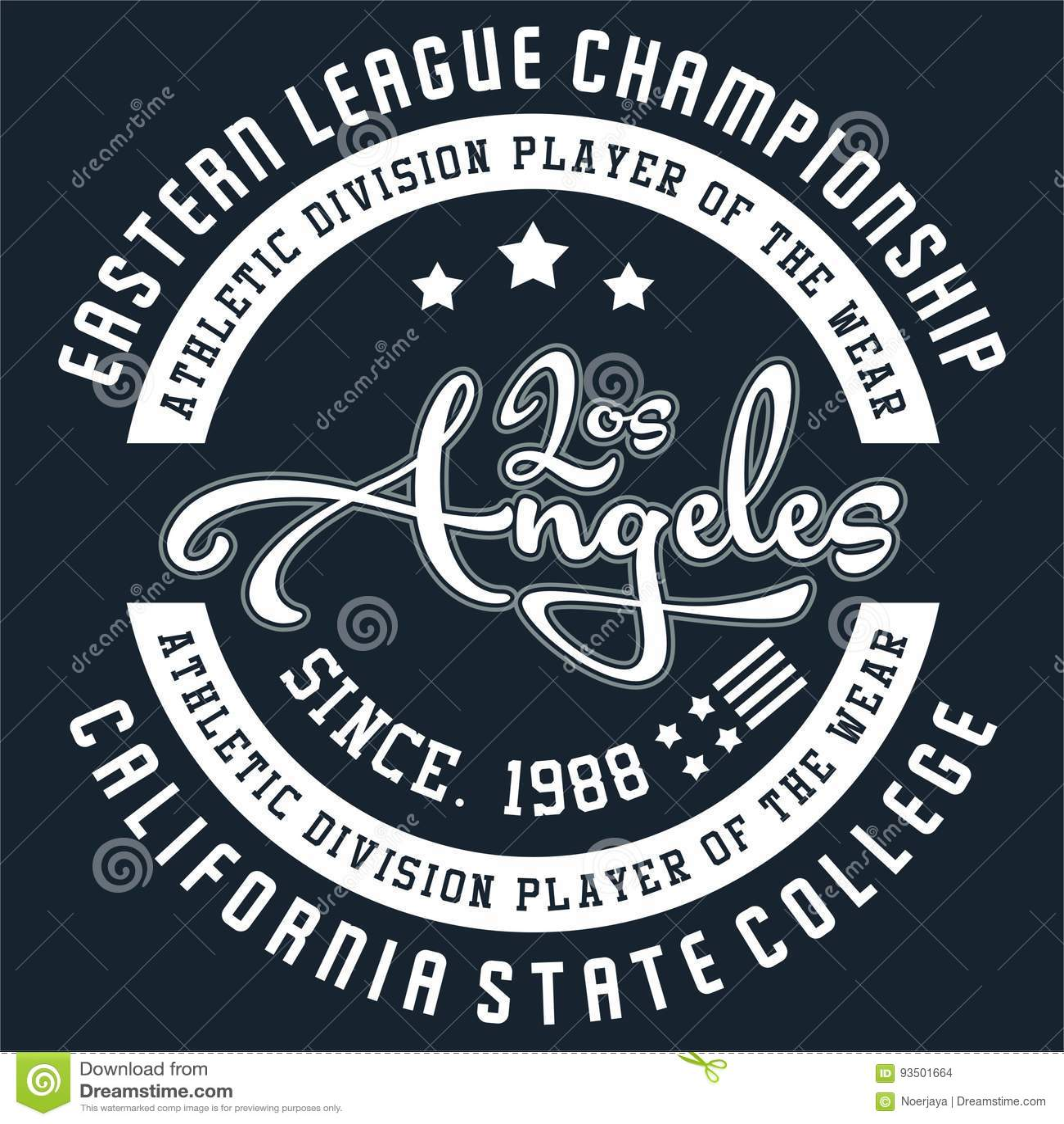 Diseño Los Ángeles