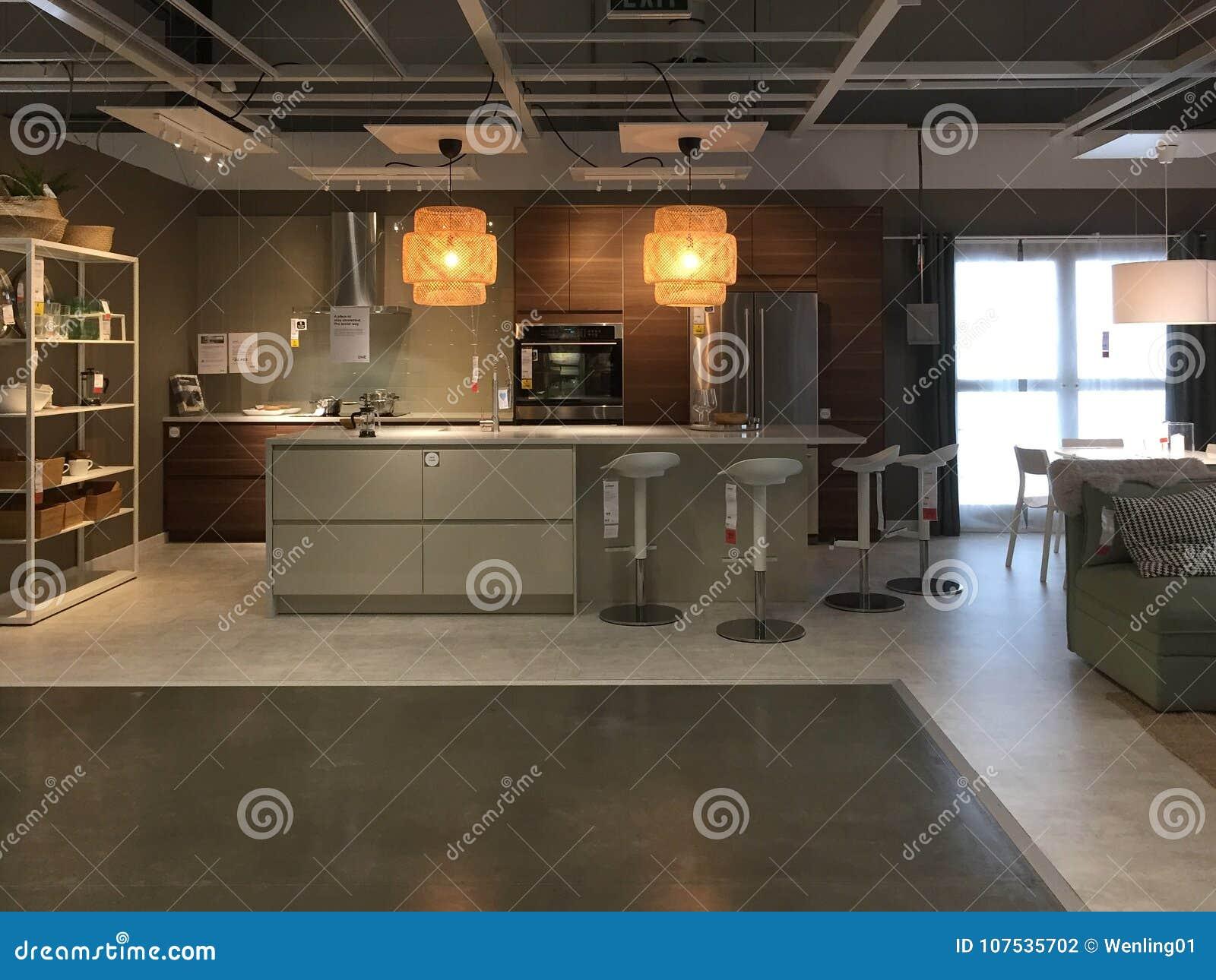 Hermosa Ikea Cocina 3d Planificador De Mac Patrón - Ideas para ...