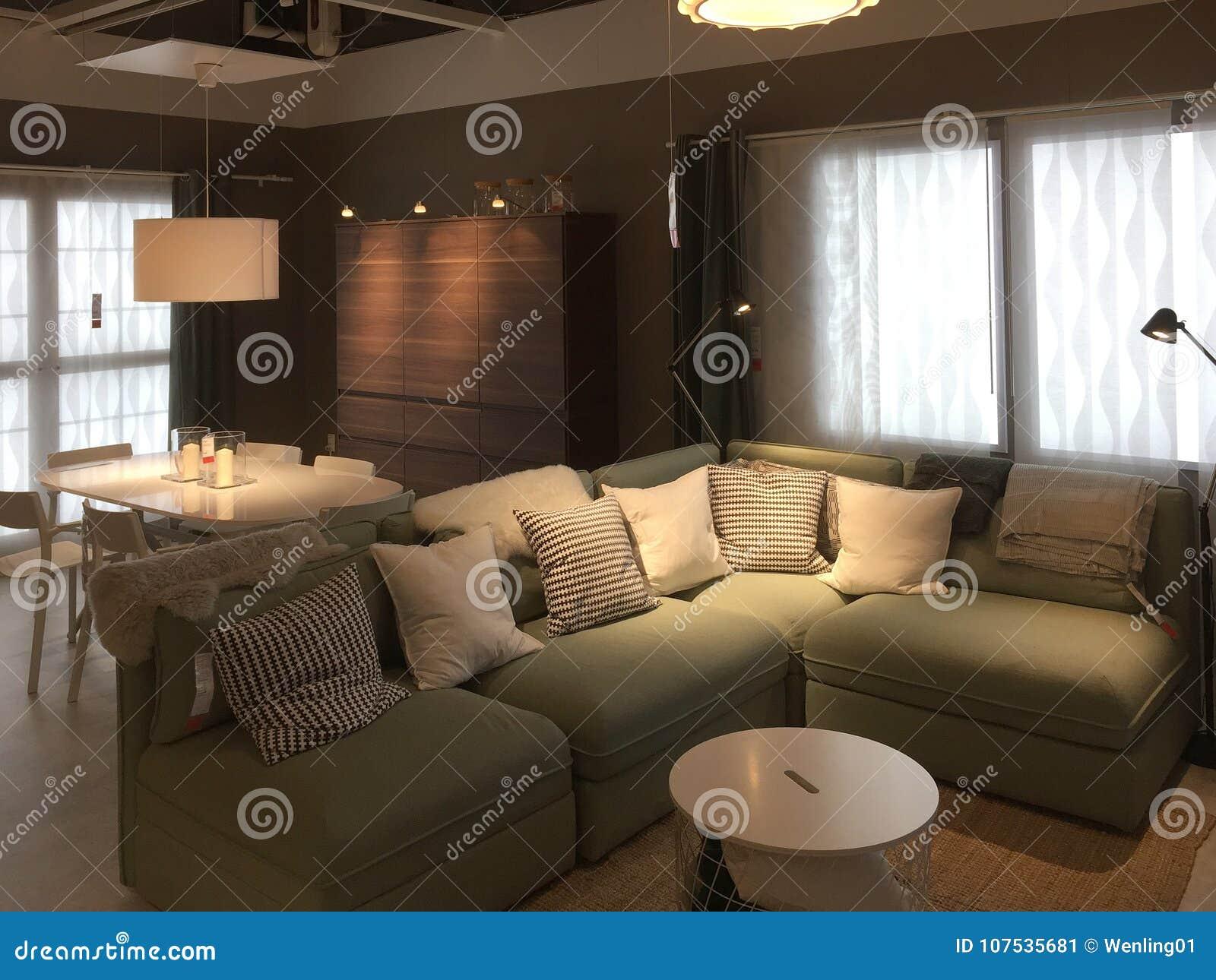 Contemporáneo Revisa Ikea Mueble De Cocina 2012 Ideas - Como Decorar ...