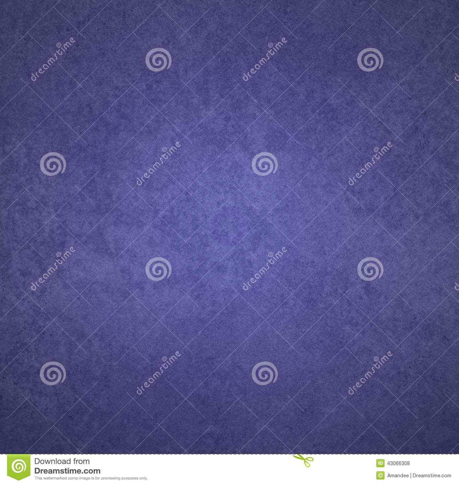 Diseño rico de lujo de la textura del fondo del grunge del vintage del fondo azul abstracto con la pintura antigua elegante en el