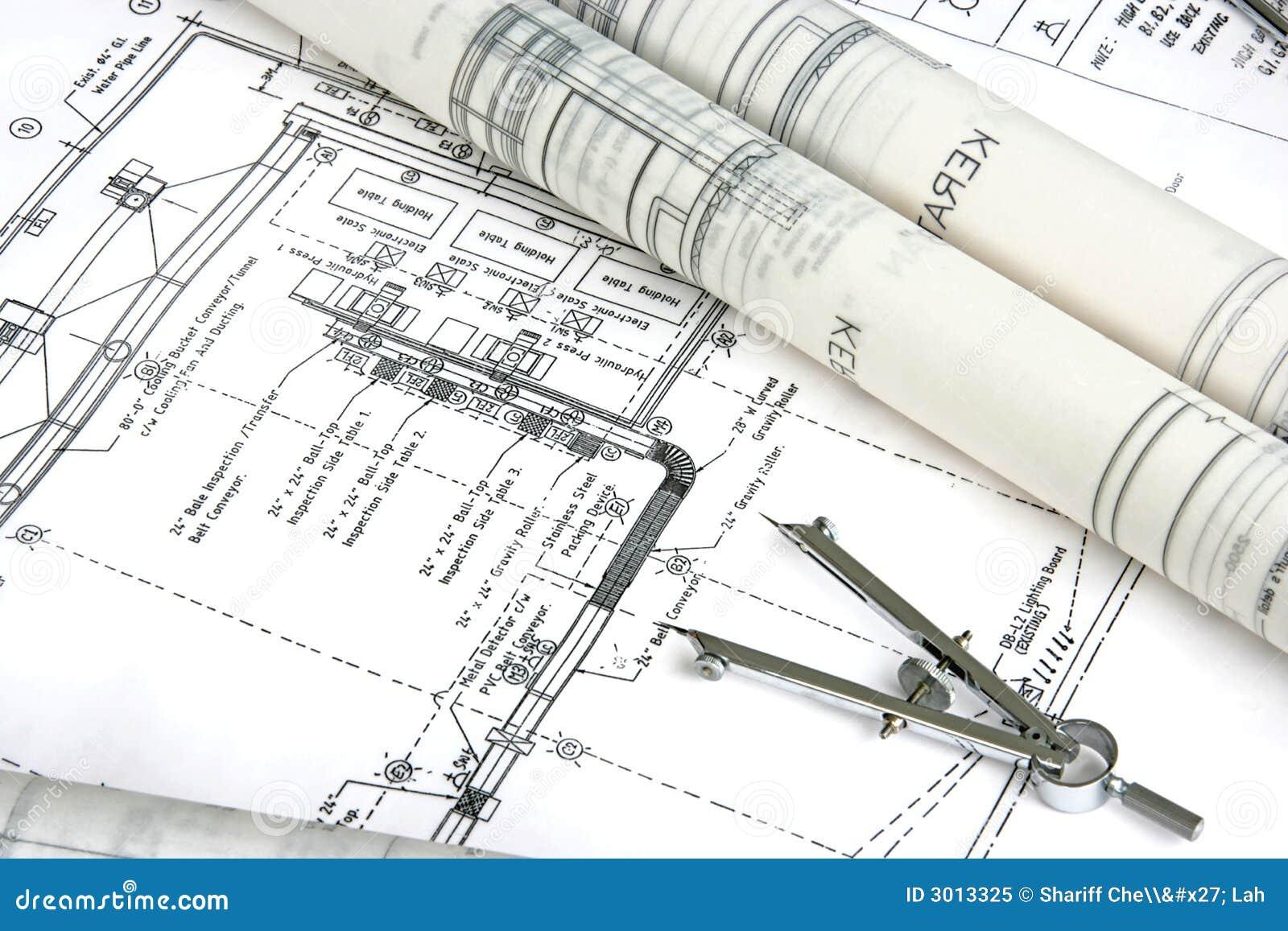 Diseño y gráfico de ingeniería