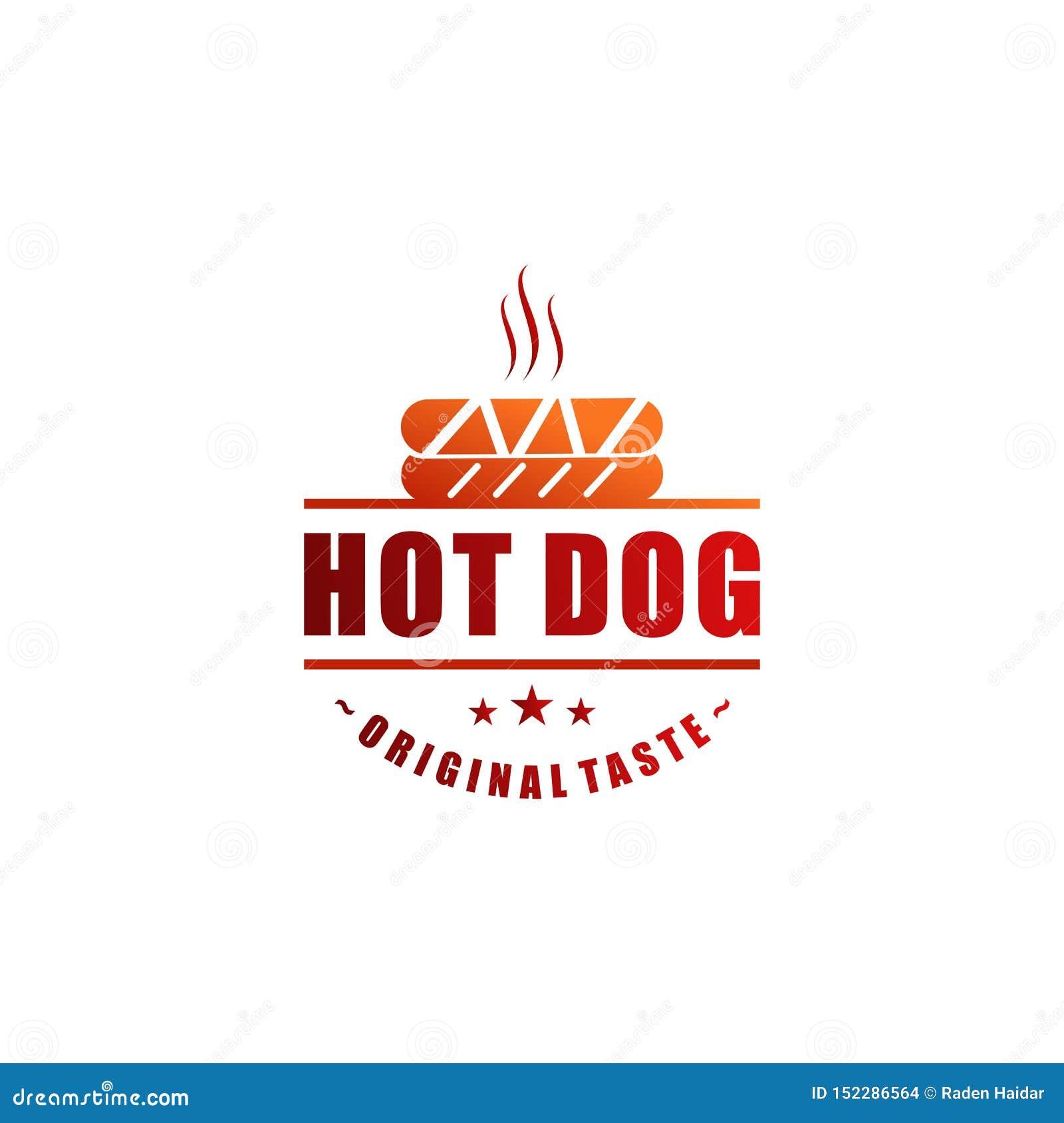 Dise?o del logotipo del restaurante