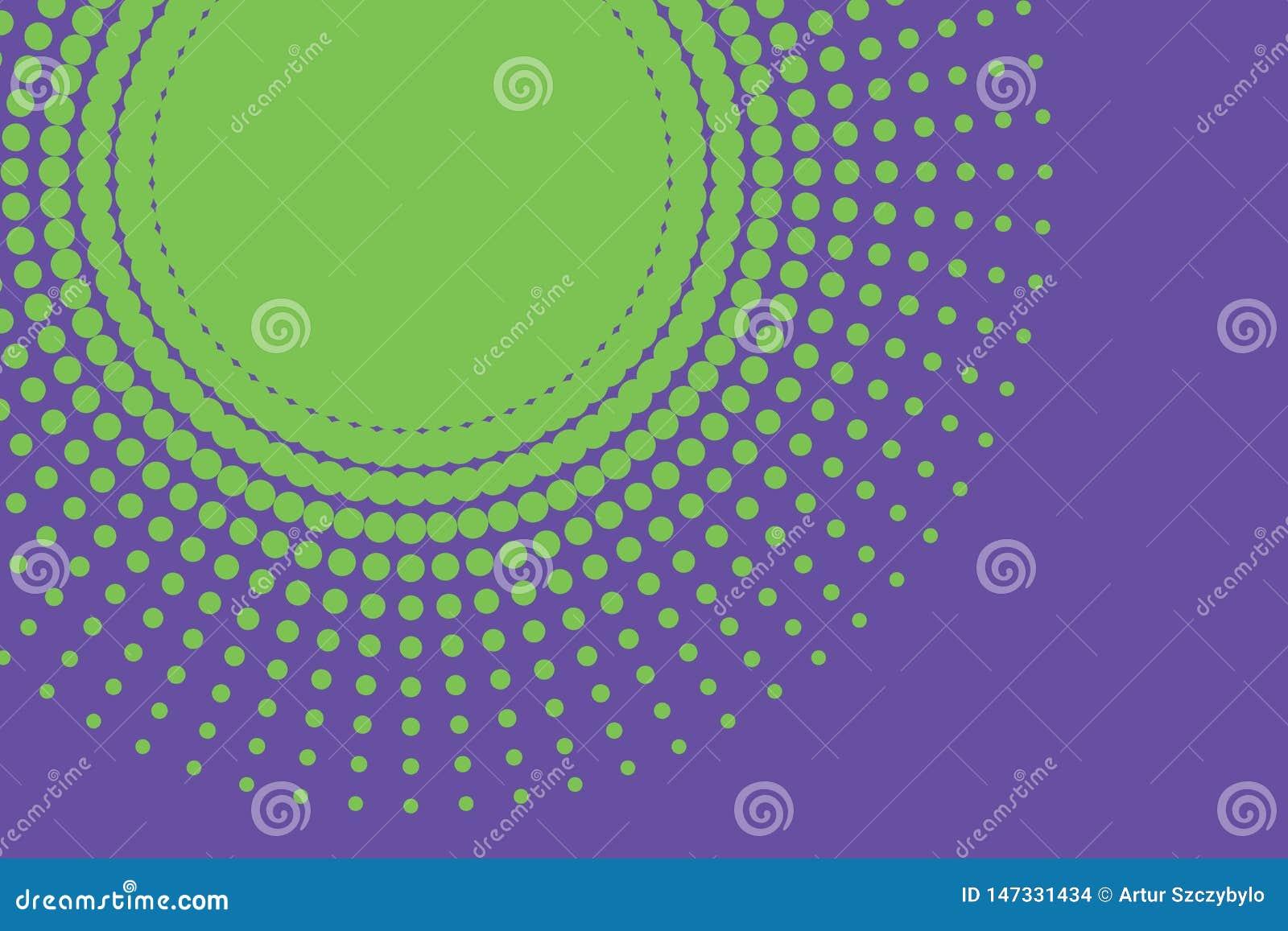 Dise?o geom?trico abstracto de la profundidad Simulaci?n del fondo profundo Papel de envoltorio para regalos stain Modelo futuris