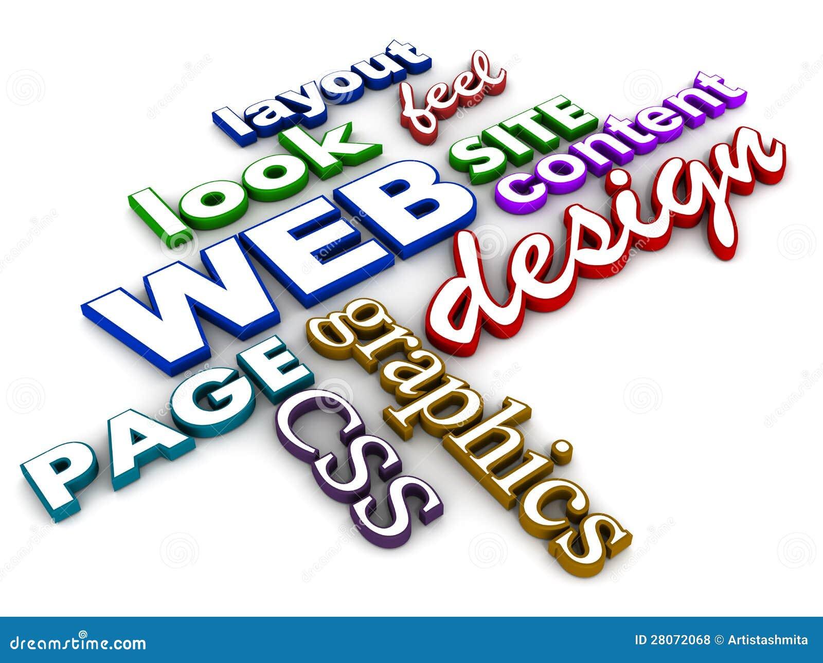 Dise?o web