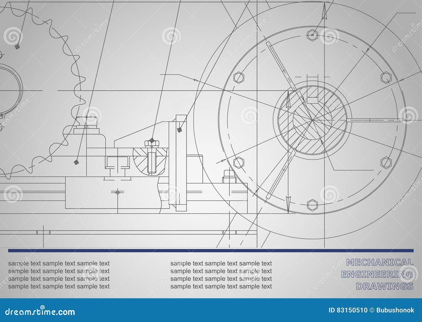 Manuale meccanica hoepli pdf