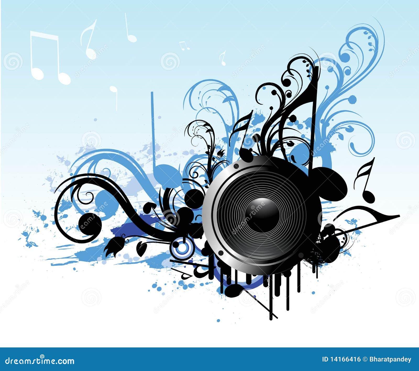 DJ Riga* Riga·& DJ Matisse* Matisse - Prince Of Persia EP Trackitdown