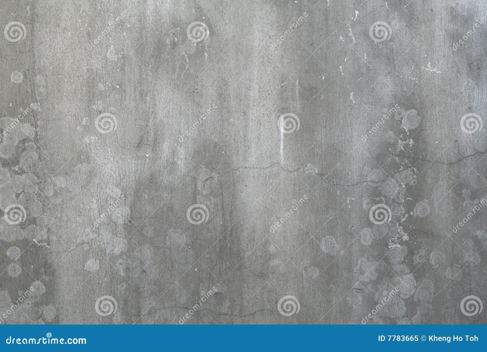Disegno astratto della parete di Grunge