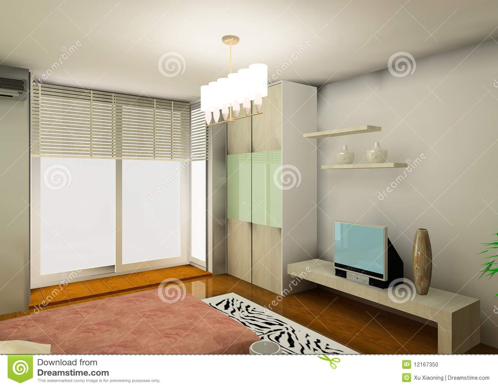 Camera Letto Disegno Classica Da ~ Il meglio del design degli interni