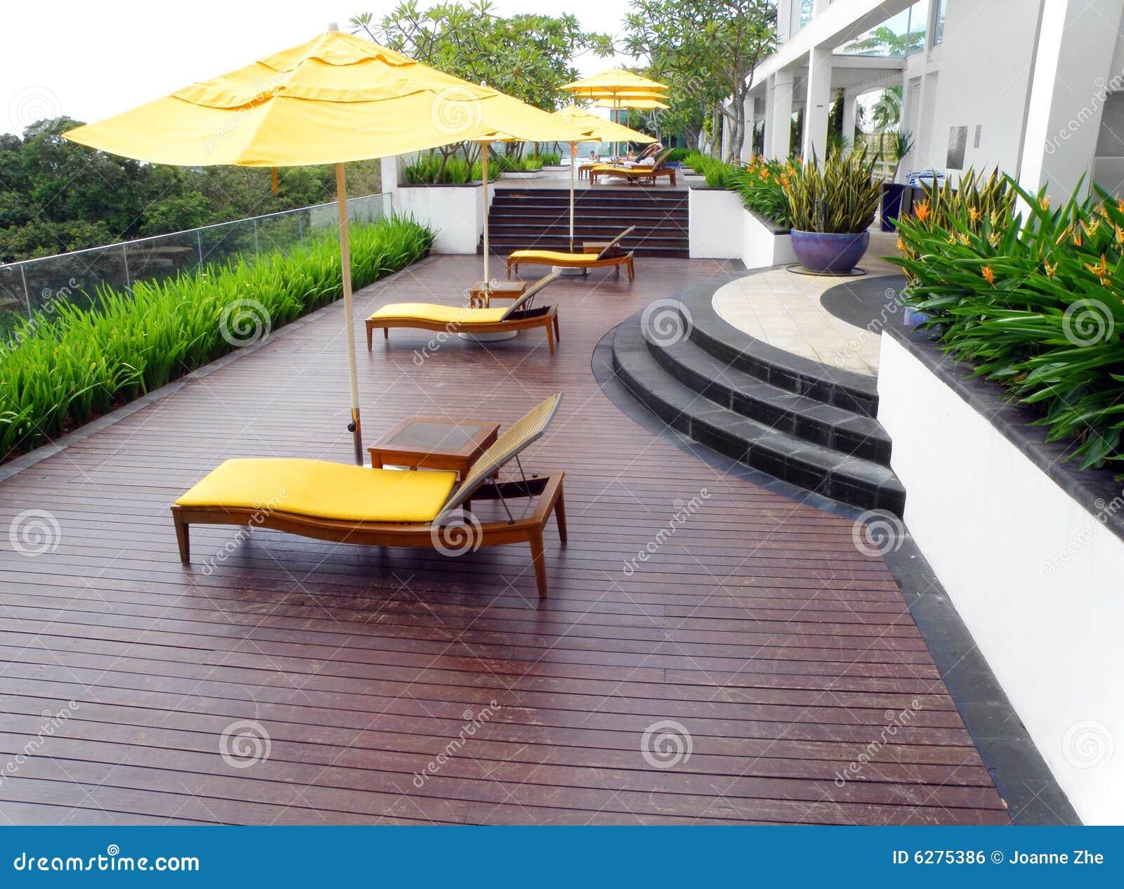 Giardino disegno Tetto : Disegno Superiore Del Giardino Del Tetto Immagine Stock Libera da ...
