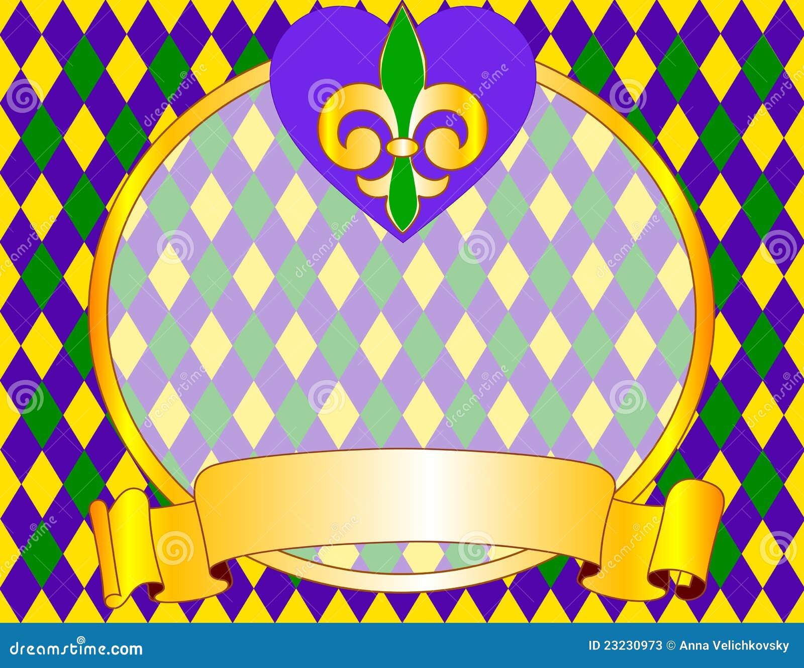Dise o del fondo del carnaval fotos de archivo imagen - Diseno de fotos ...