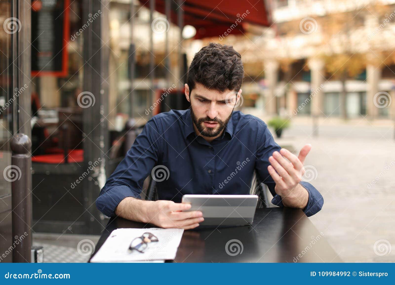 game online Adult internet