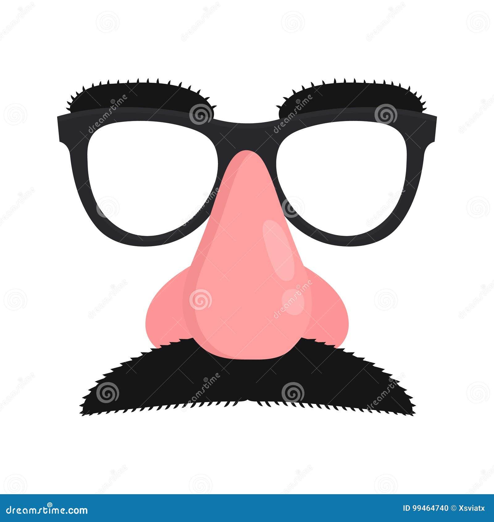 eef37f576d7d Disguise Joke Stock Illustrations – 433 Disguise Joke Stock Illustrations