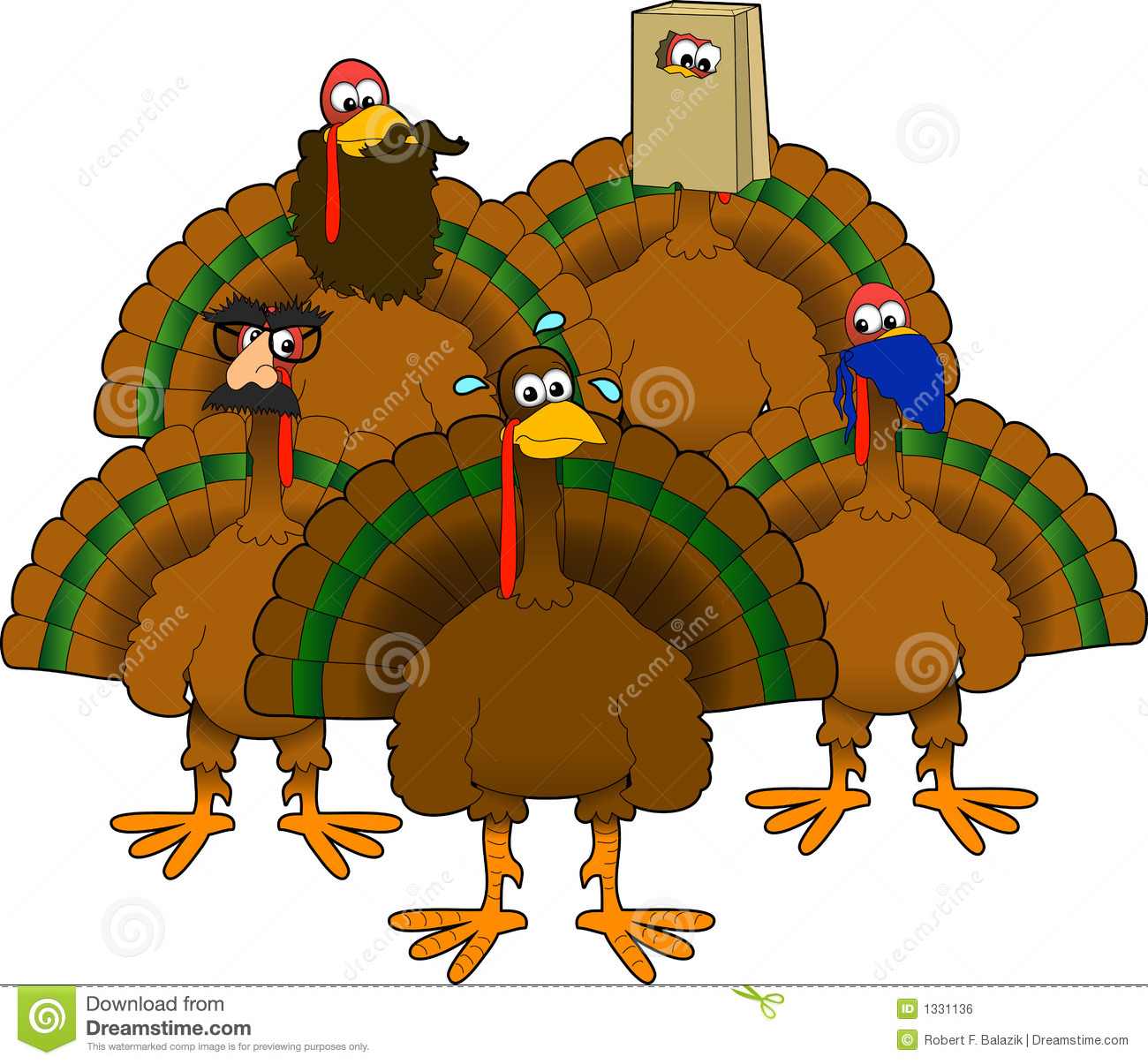 Disguised_turkeys